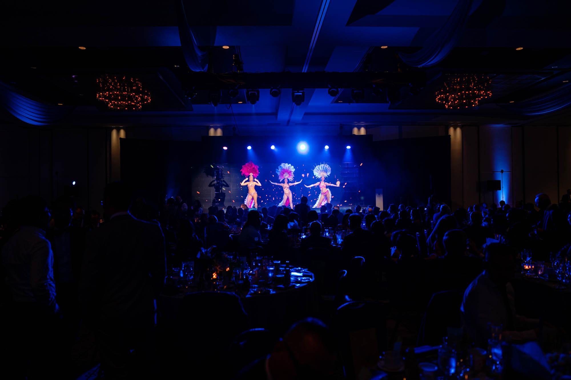 Lex & Josh CCDSBC Fundraiser Event Hyatt Regency Sahara Nights Bellydance -539.jpg
