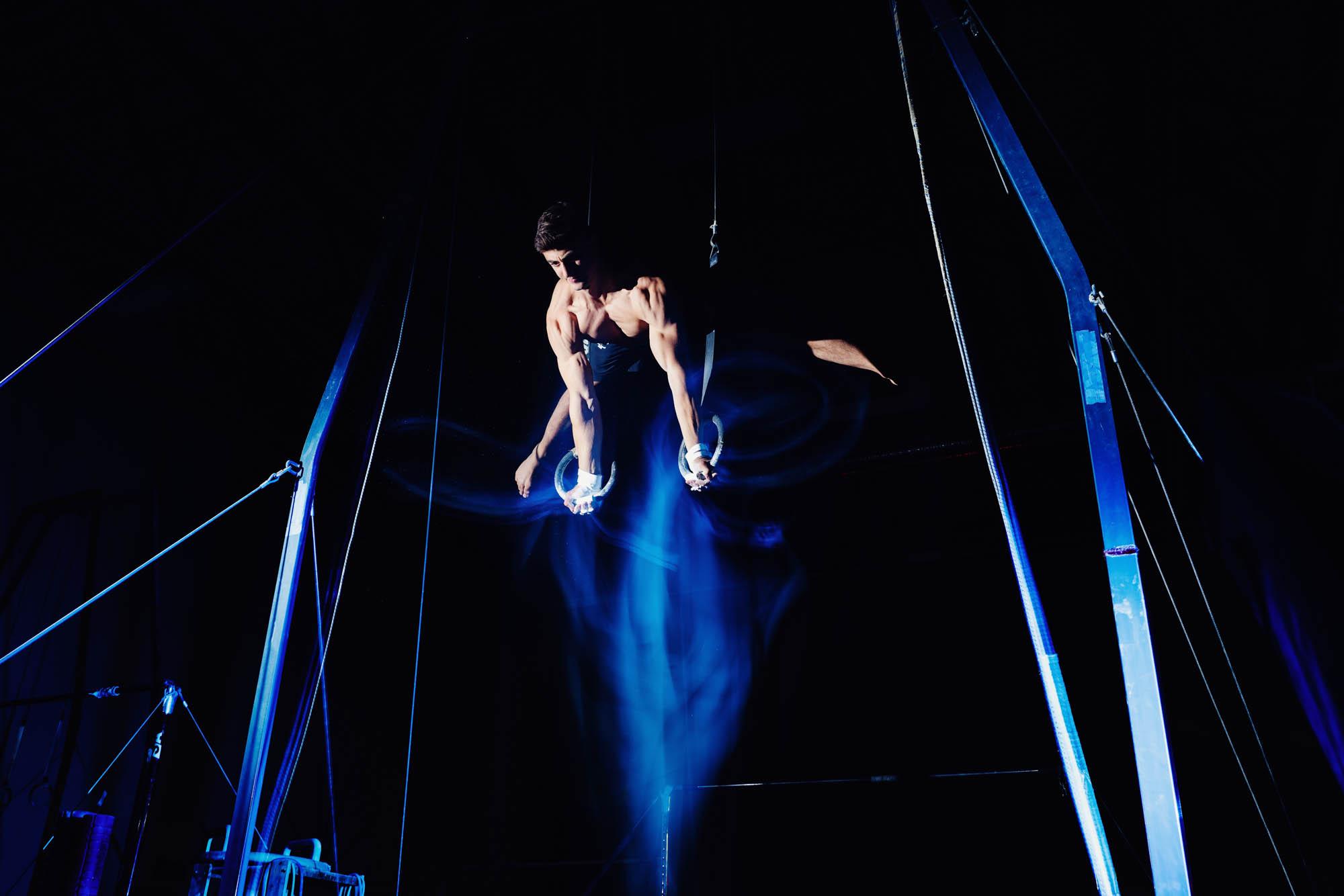 Lex & Josh Devy & Michelle Editorial Shoot Gymnastics Dance Light Trail Athlete-8.jpg