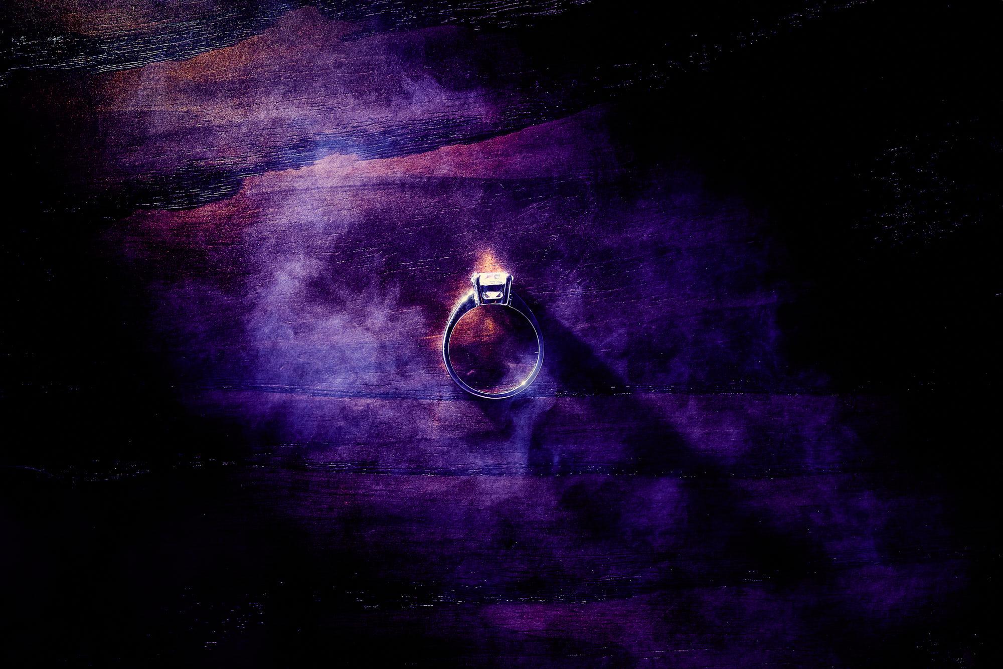 Lex & Josh Smoke Ring Product Shoot 1.jpg