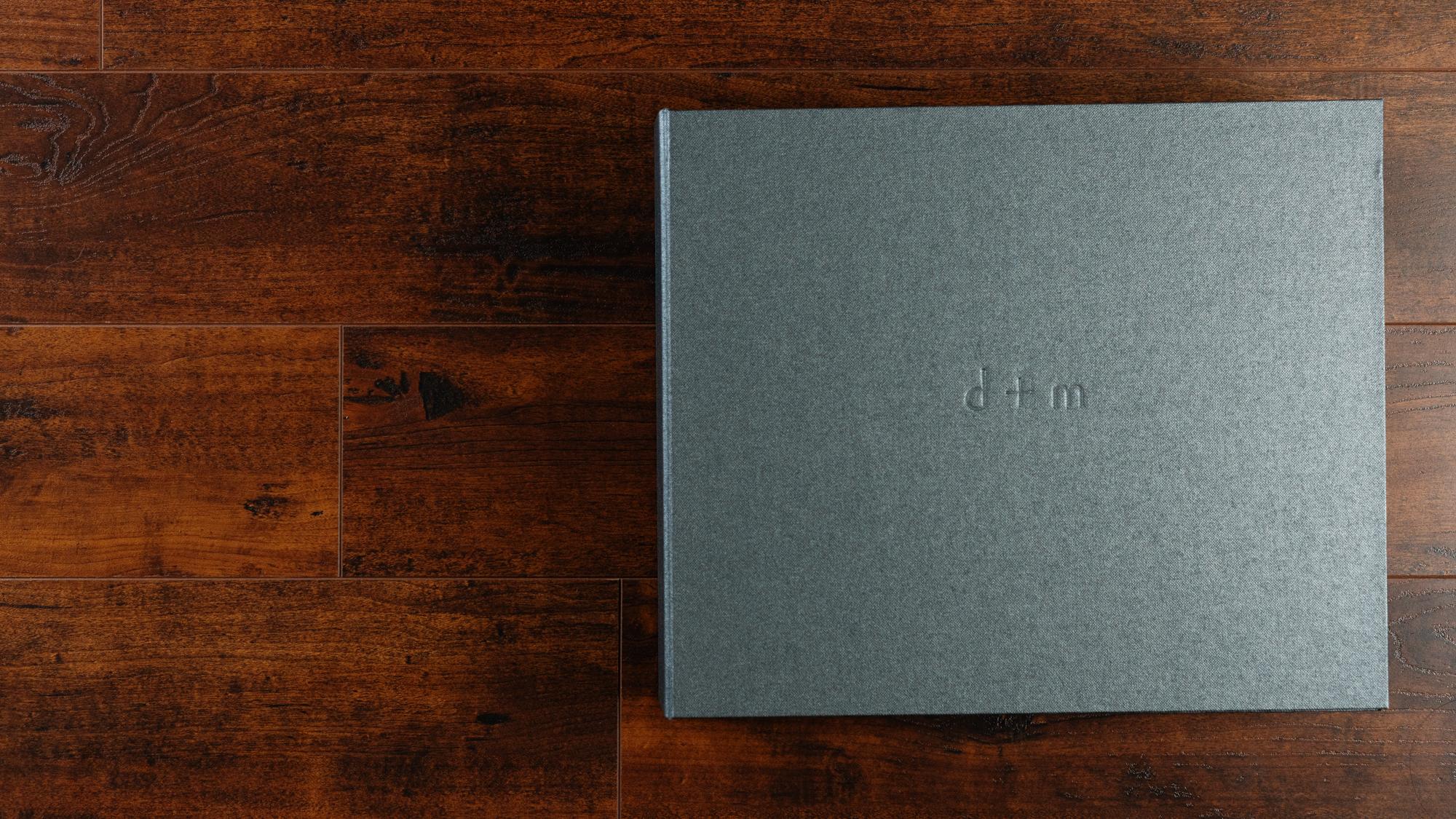 Devy&Michelle-Album-0001.jpg