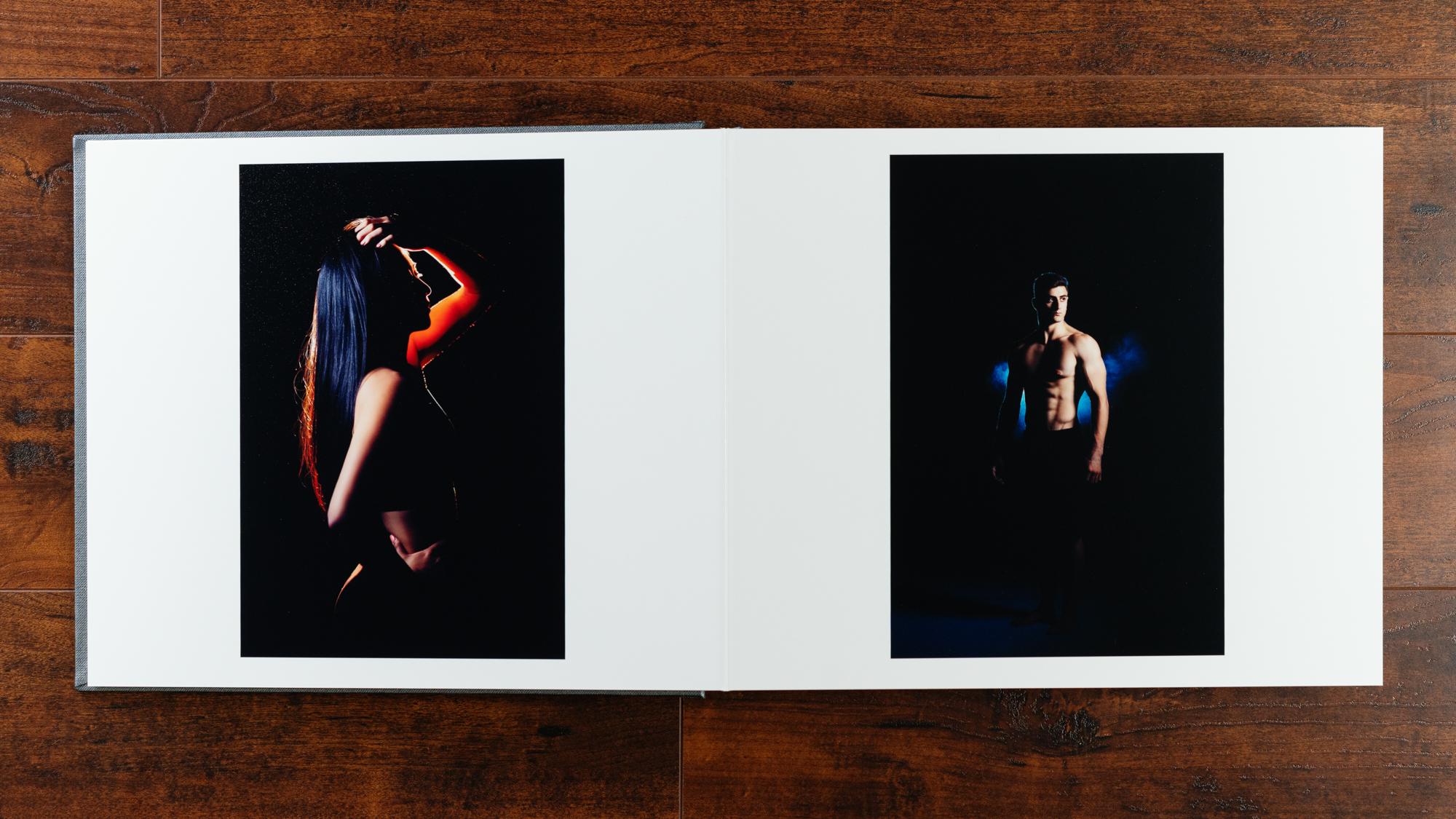 Devy&Michelle-Album-0004.jpg