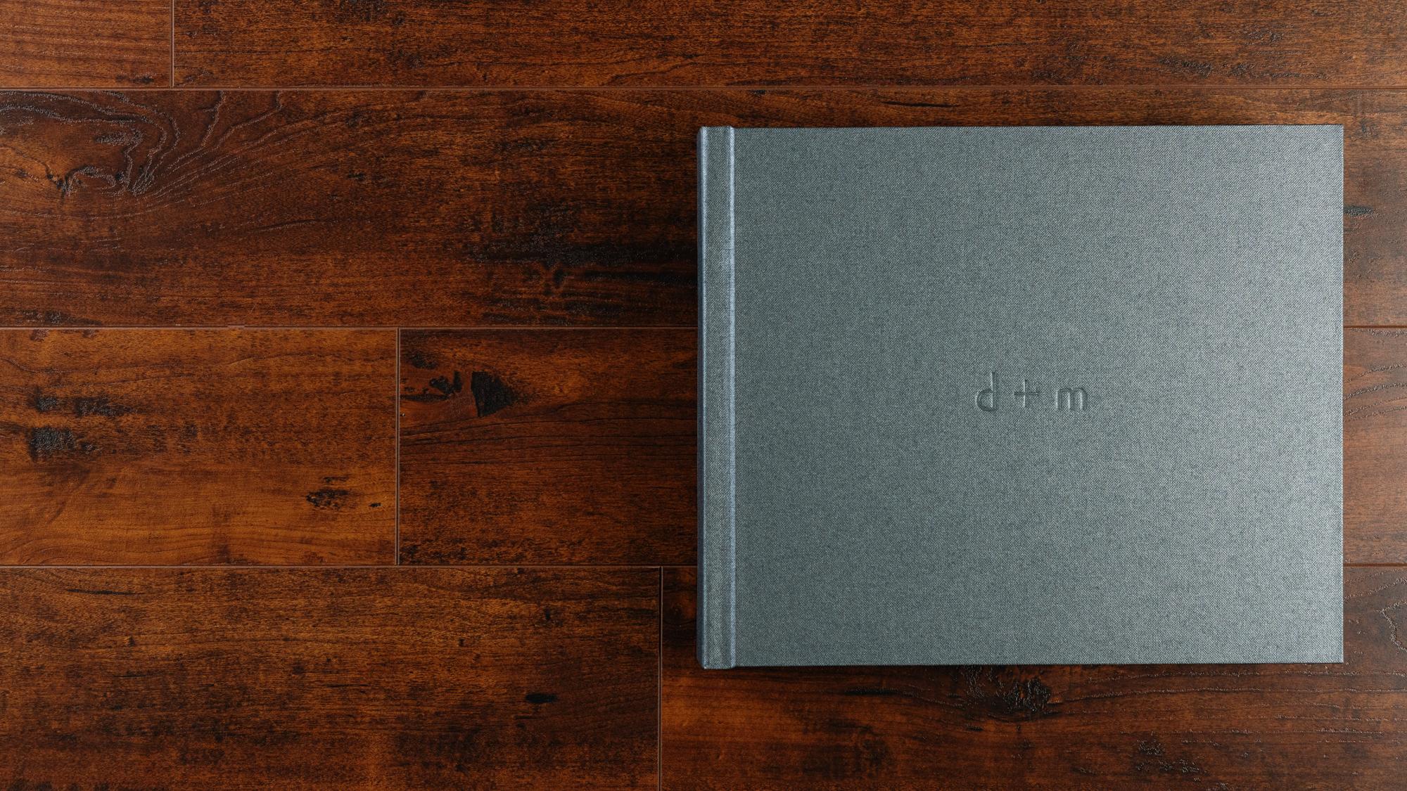 Devy&Michelle-Album-0003.jpg