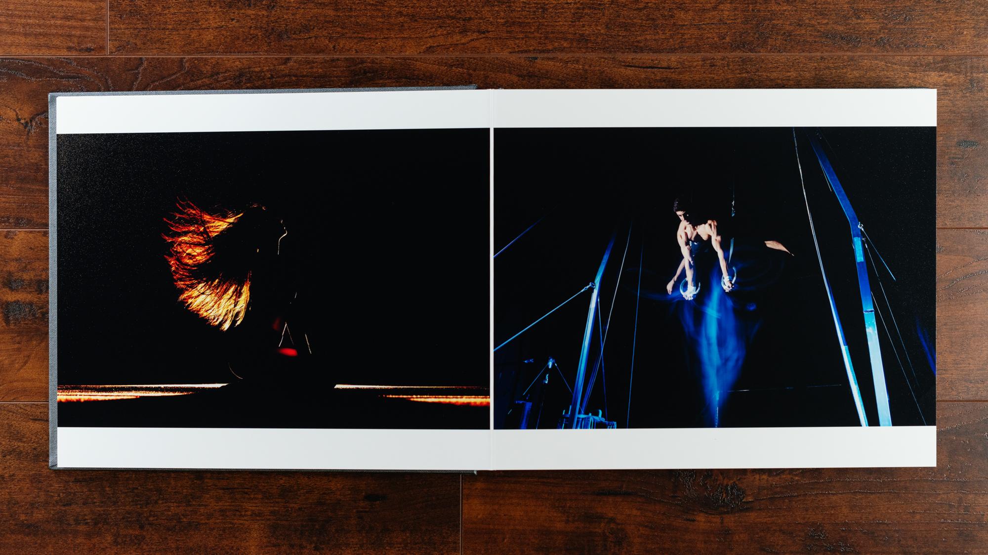 Devy&Michelle-Album-0005.jpg
