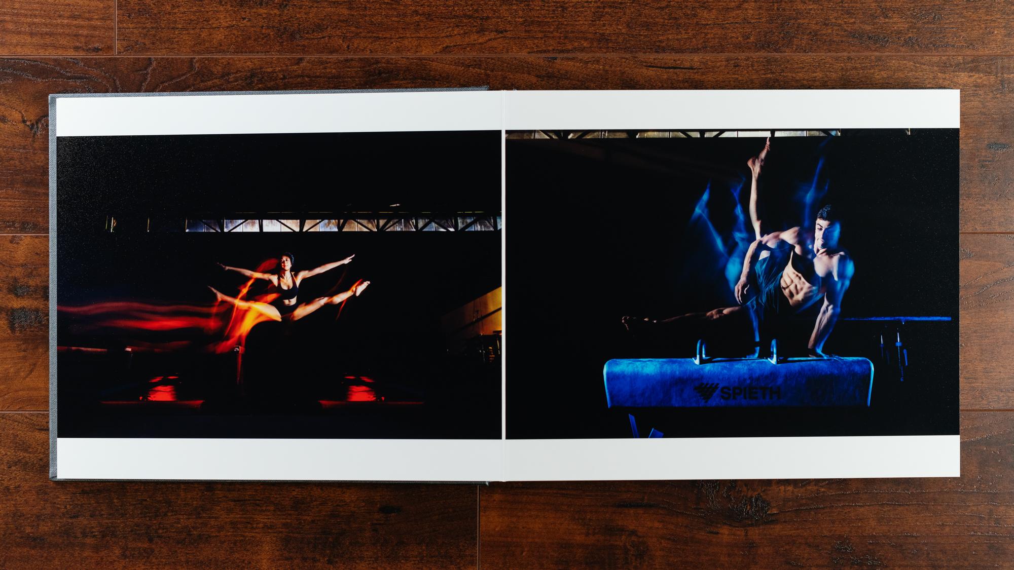 Devy&Michelle-Album-0006.jpg