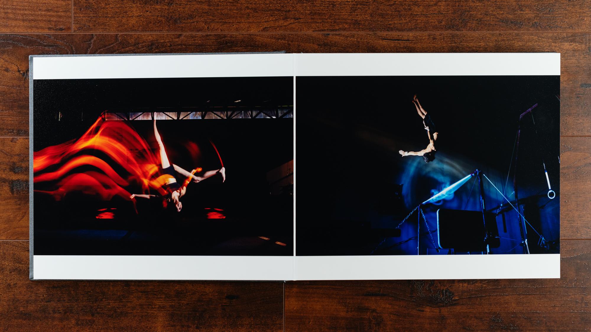 Devy&Michelle-Album-0007.jpg