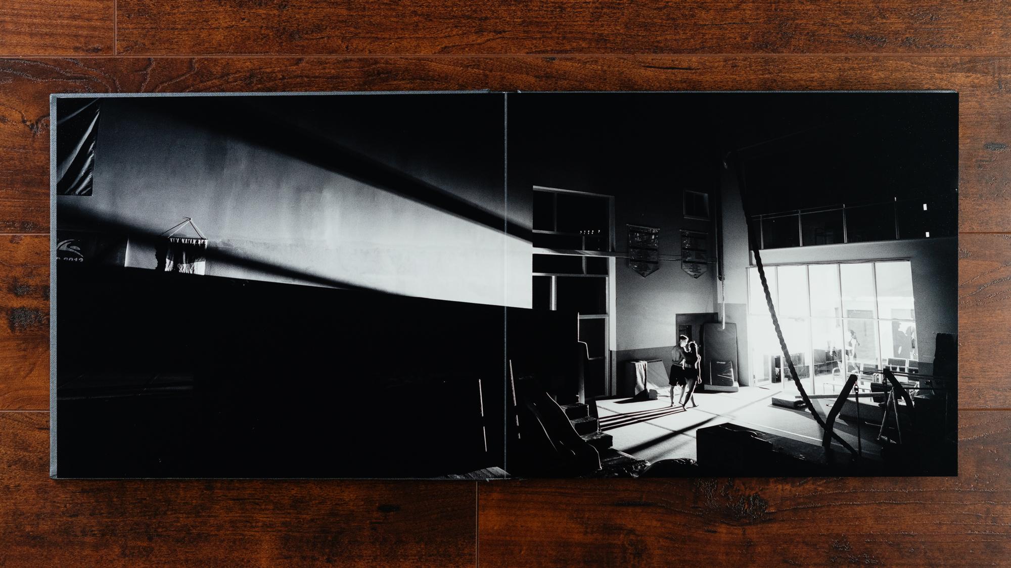 Devy&Michelle-Album-0009.jpg