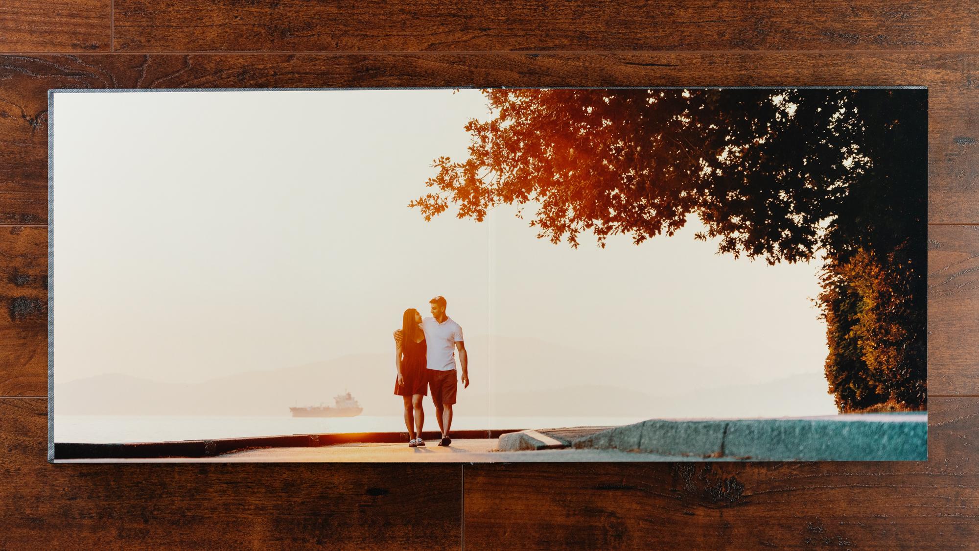 Devy&Michelle-Album-0010.jpg