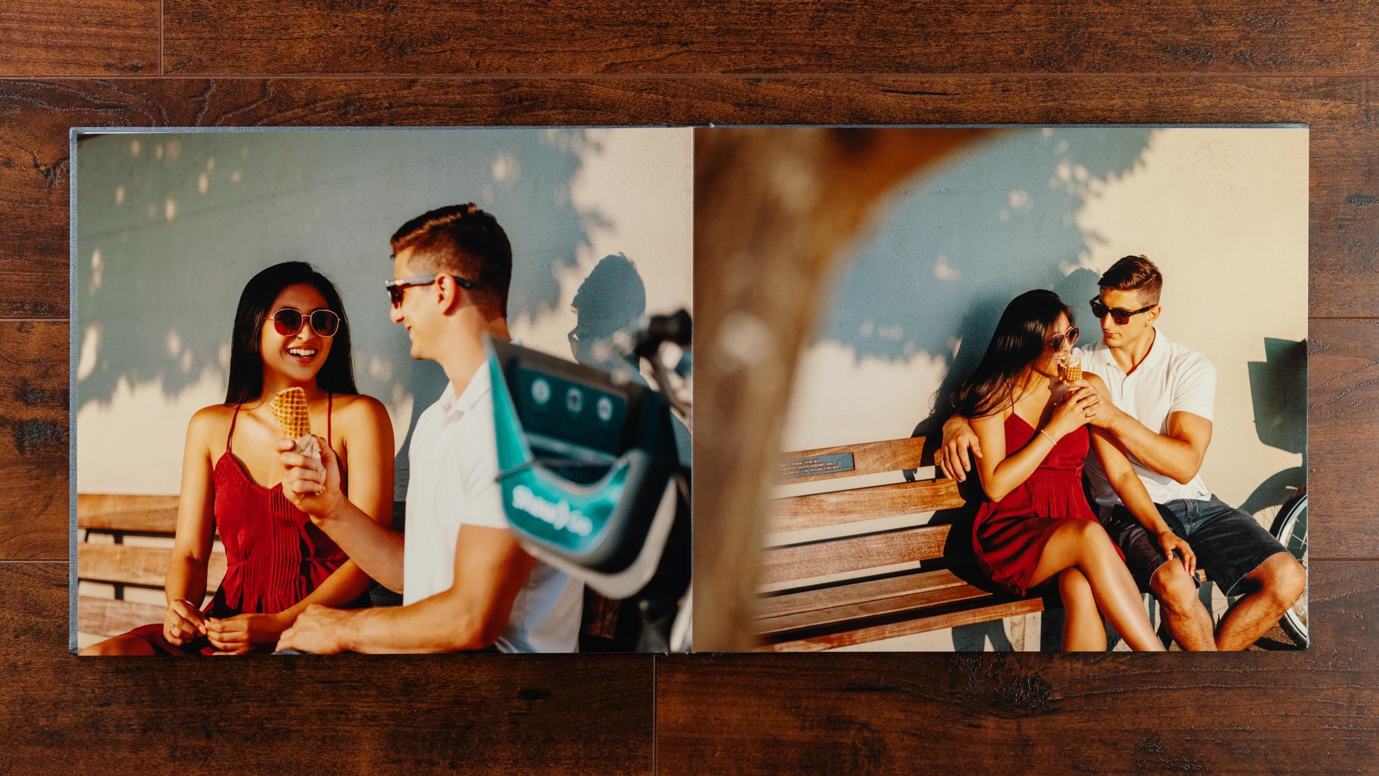 Devy&Michelle-Album-0012.jpg