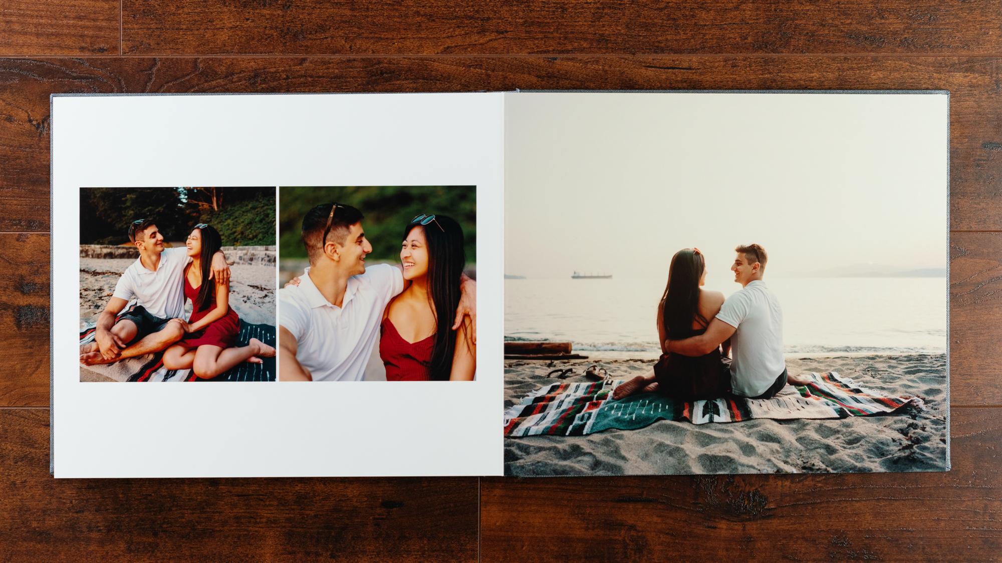 Devy&Michelle-Album-0016.jpg