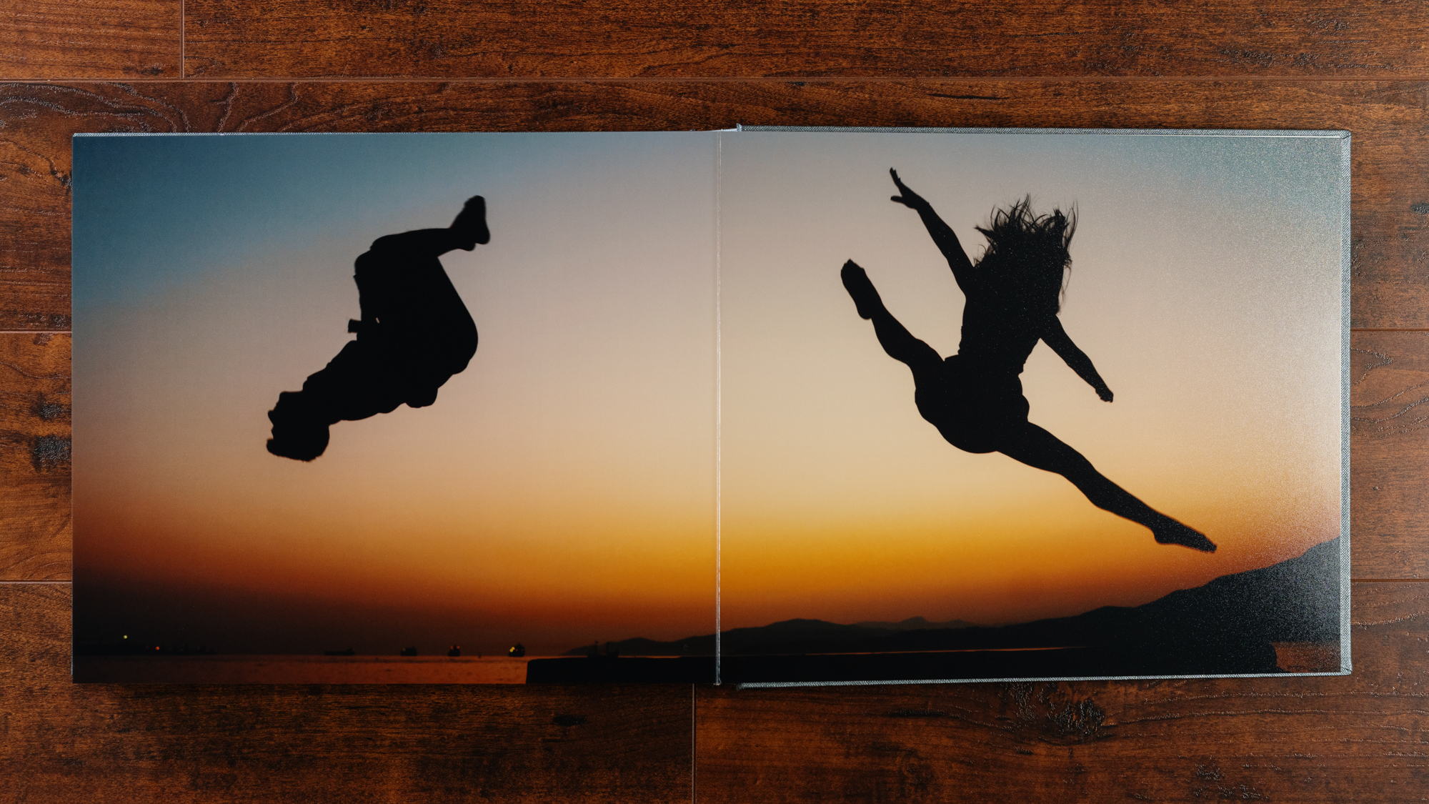 Devy&Michelle-Album-0020.jpg