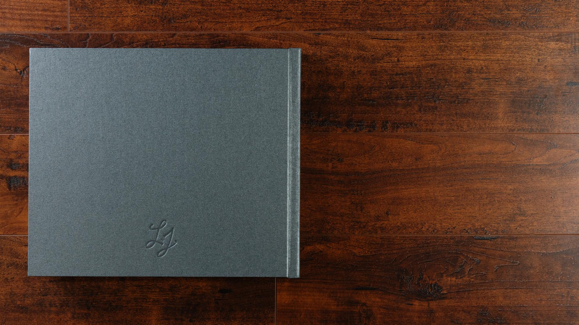 Devy&Michelle-Album-0021.jpg