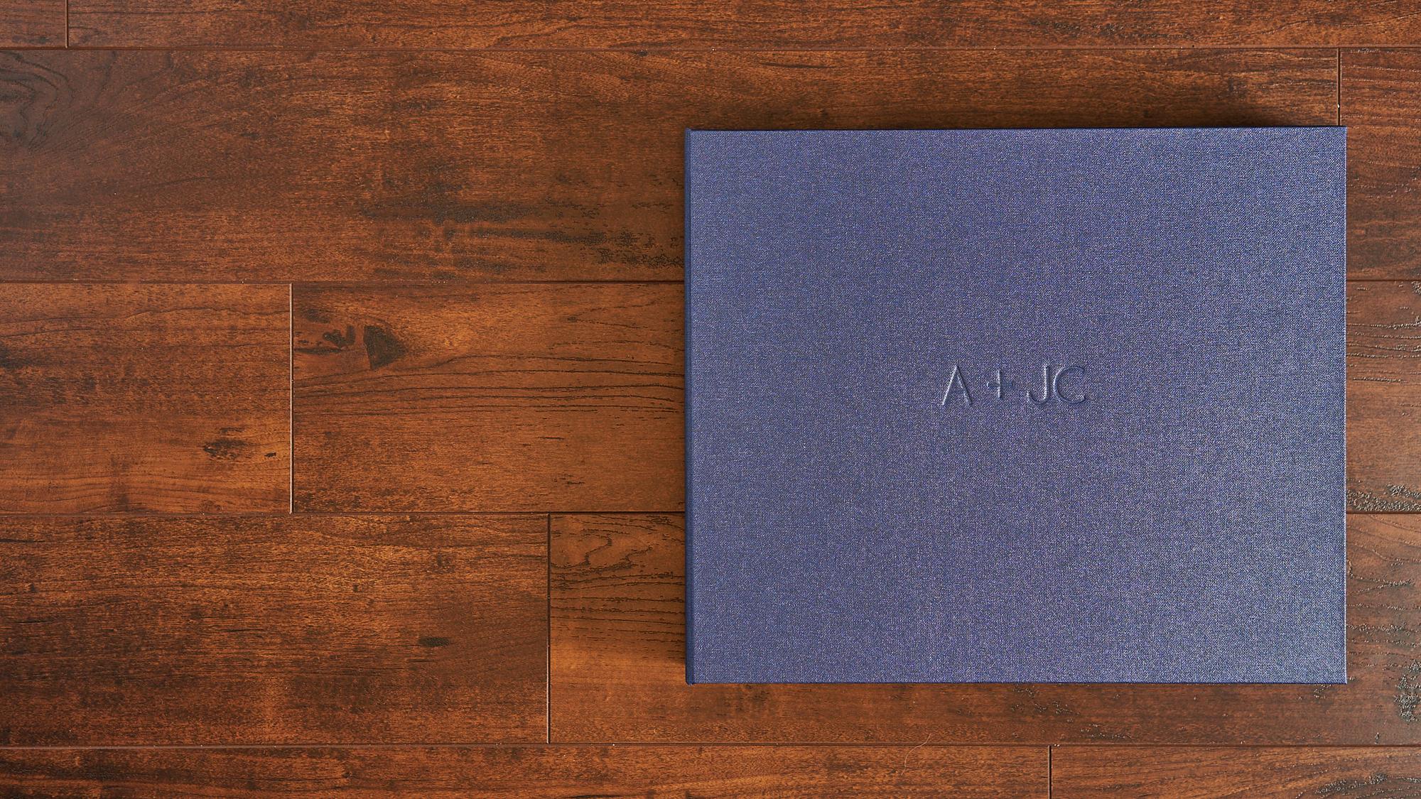Anita&JC-Album 0001.jpg