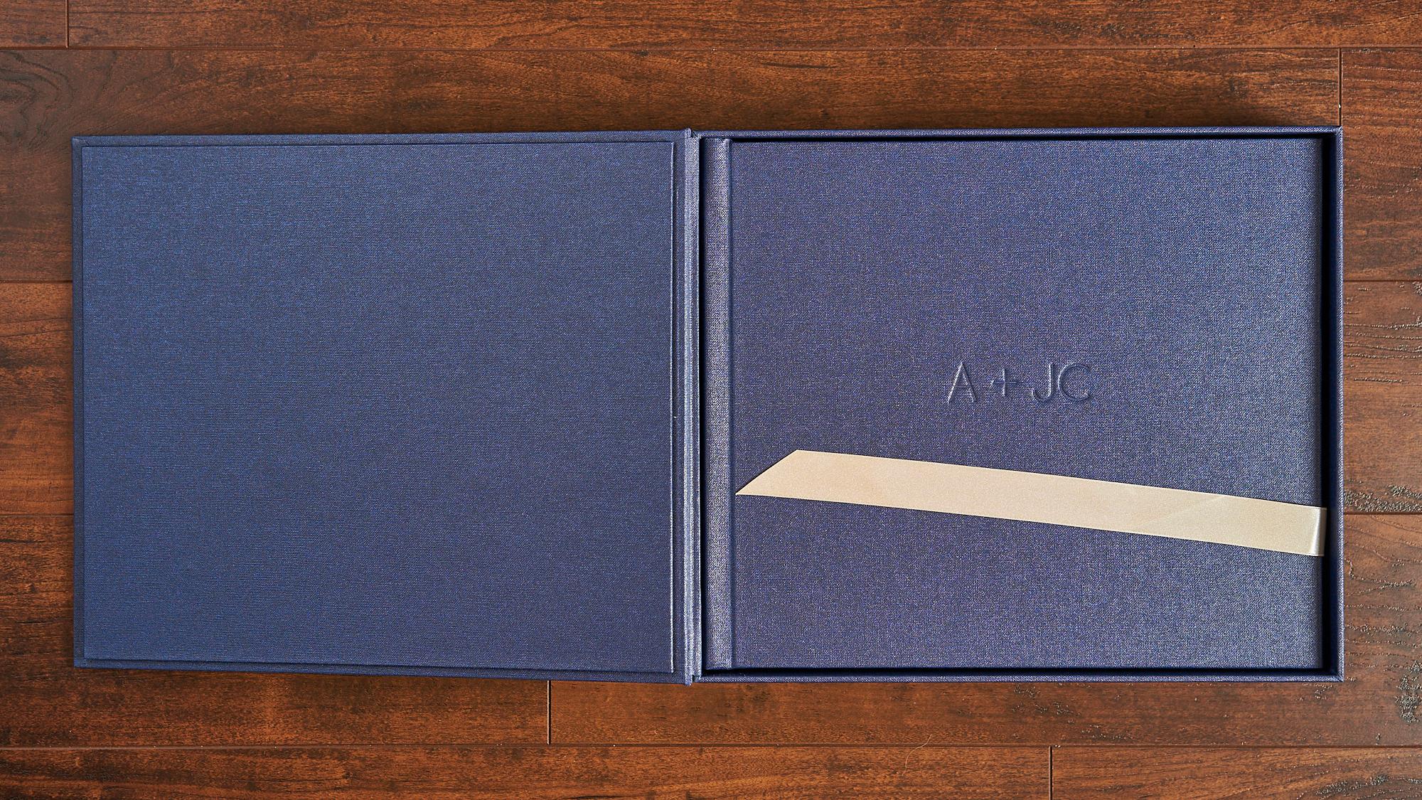 Anita&JC-Album 0002.jpg