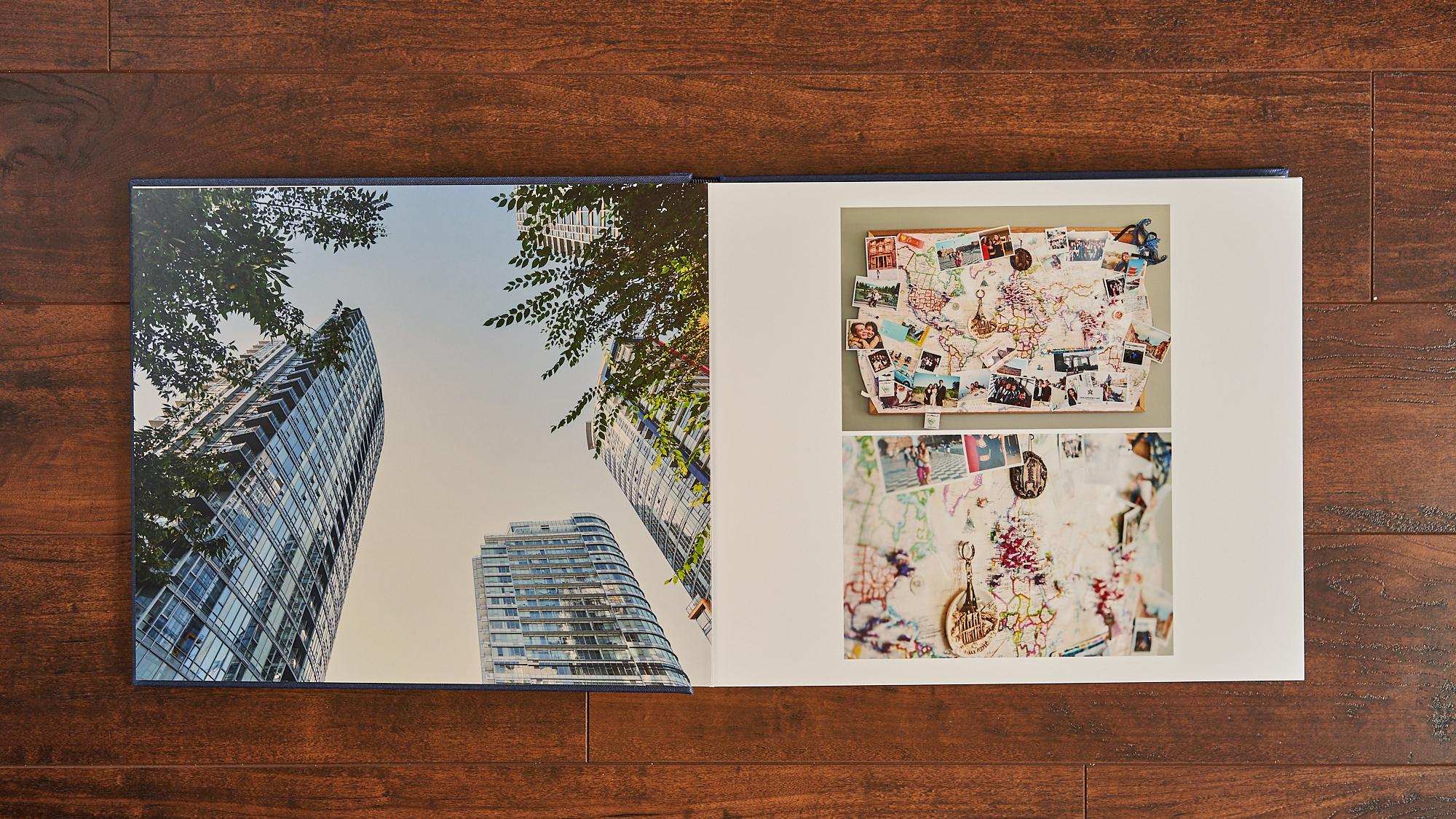 Anita&JC-Album 0004.jpg
