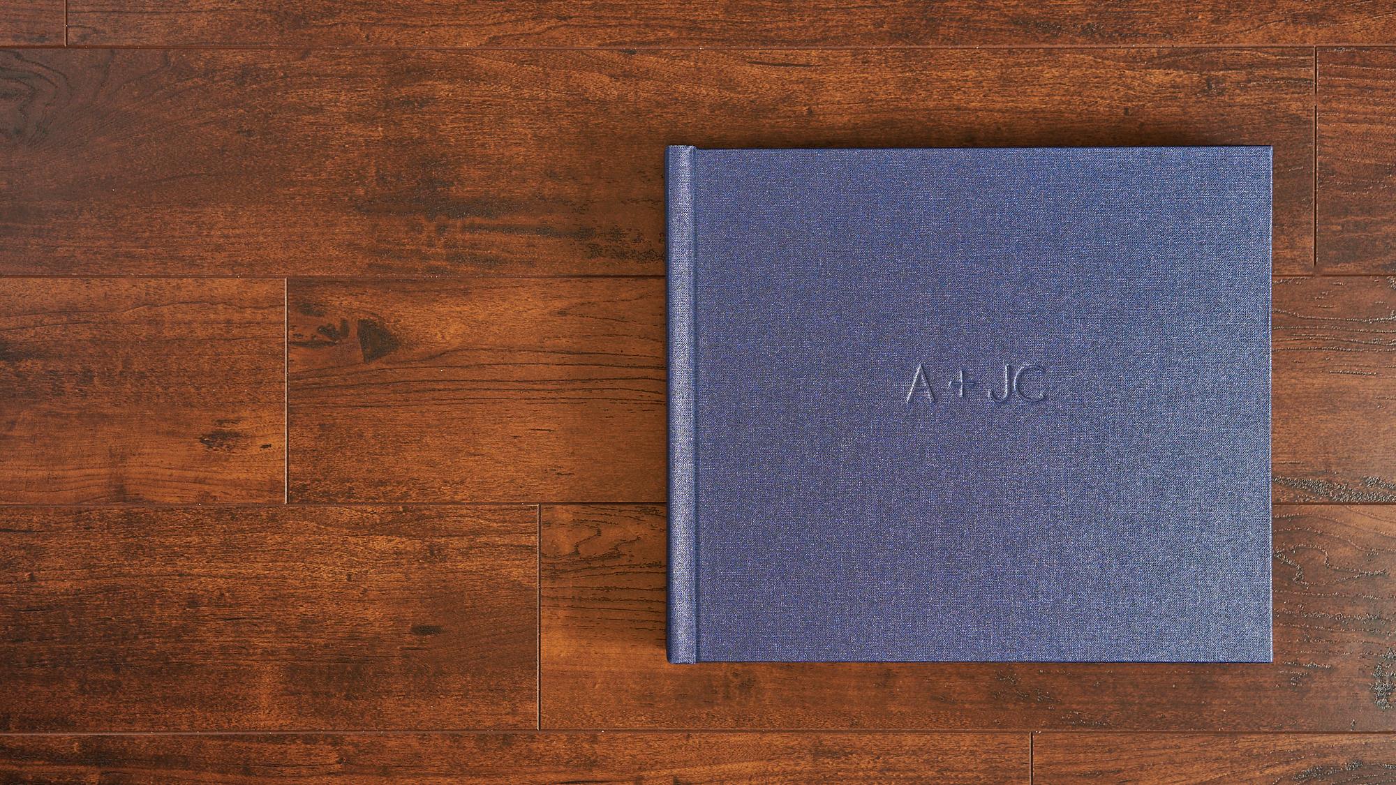 Anita&JC-Album 0003.jpg