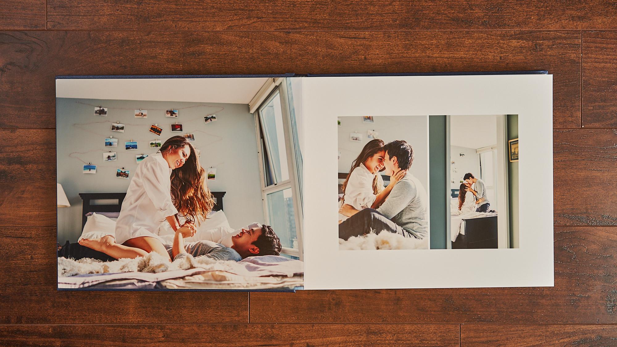 Anita&JC-Album 0006.jpg