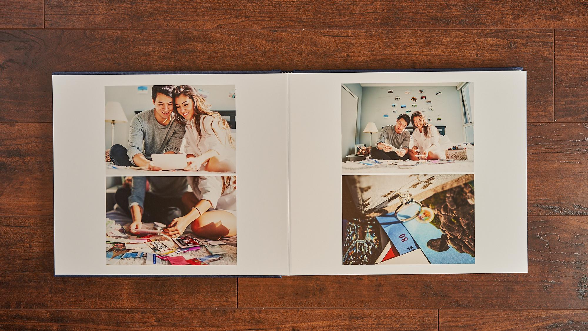 Anita&JC-Album 0007.jpg