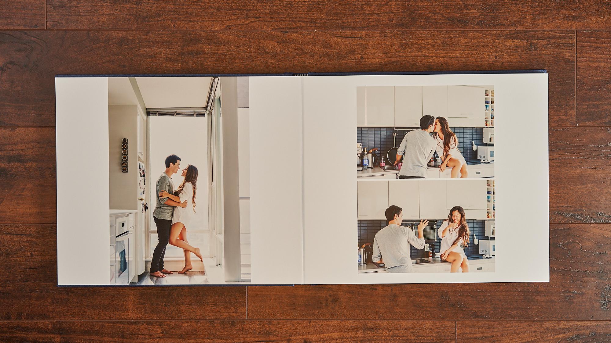 Anita&JC-Album 0010.jpg
