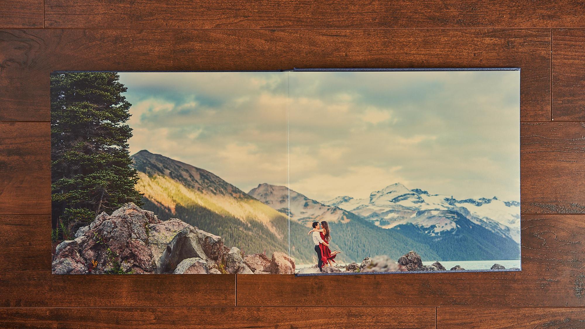Anita&JC-Album 0019.jpg