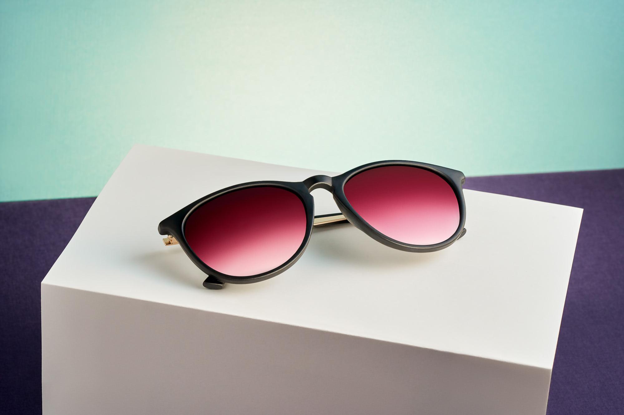 Lex & Josh Graphic Sunglasses Product Shoot 2.jpg