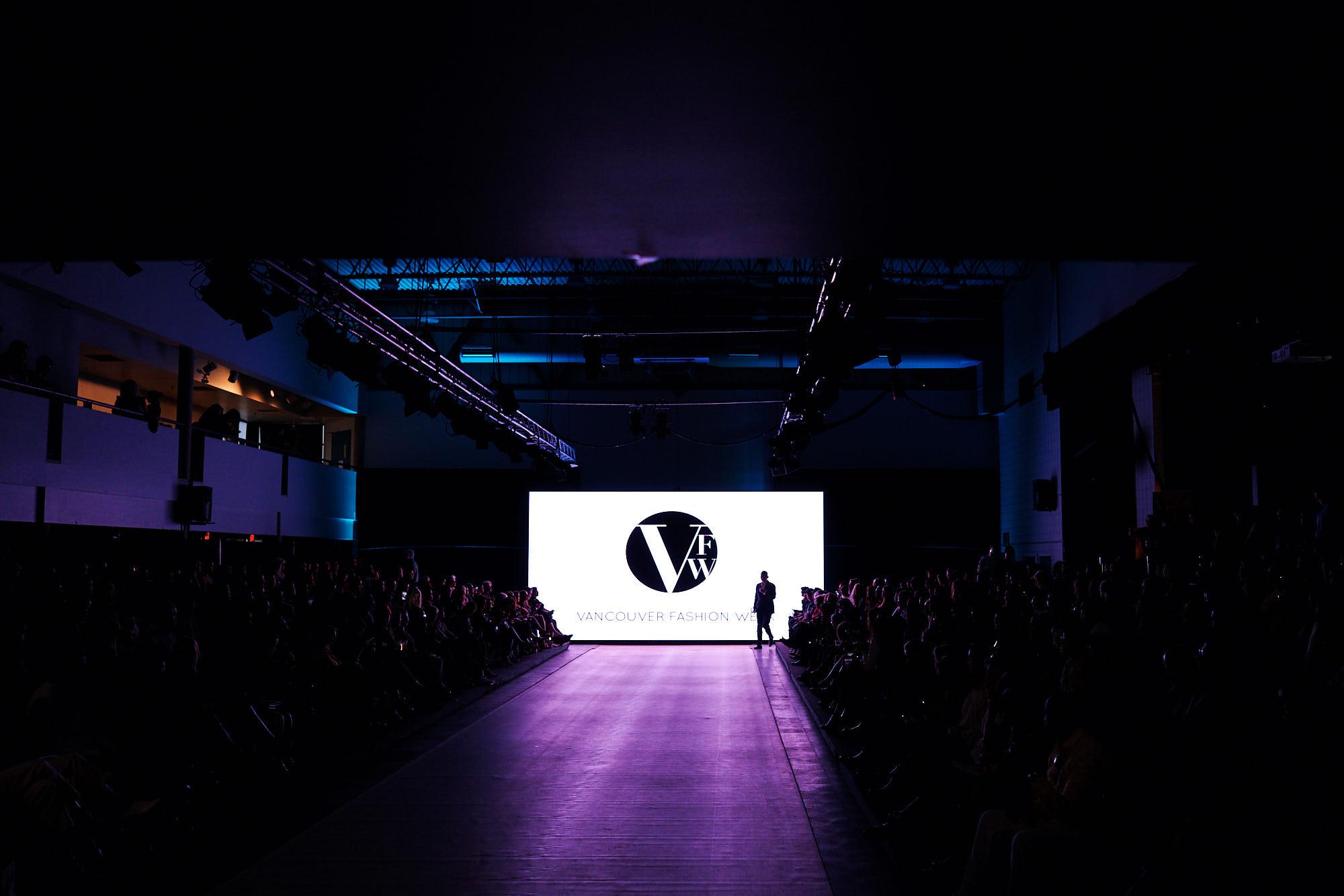 Lex & Josh Vancouver Fashion Week 2019 26.jpg