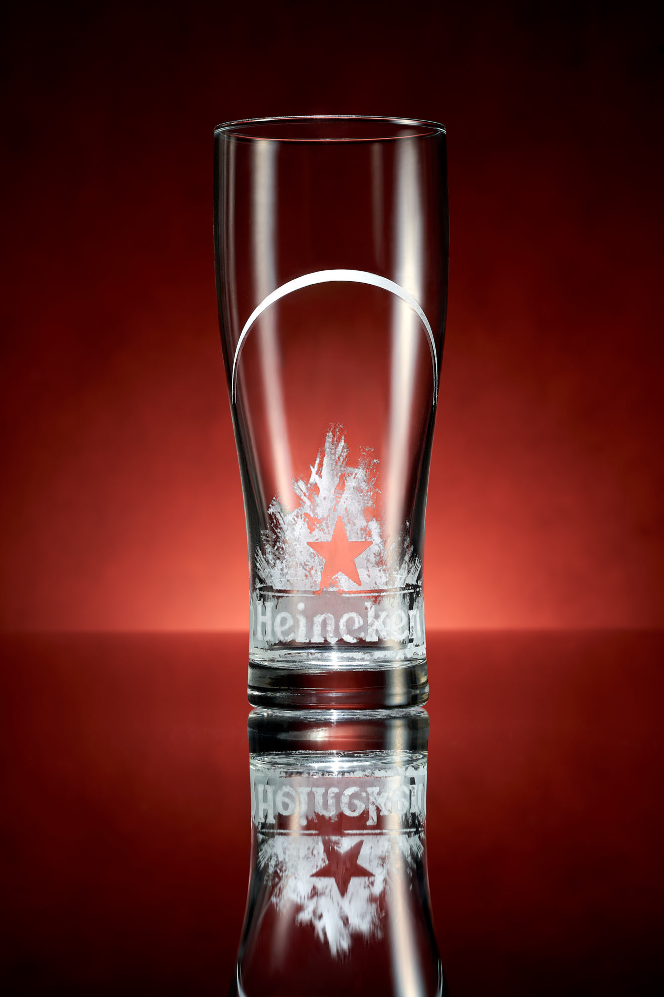 Lex & Josh Heineken Glass Product Shoot 1.jpg