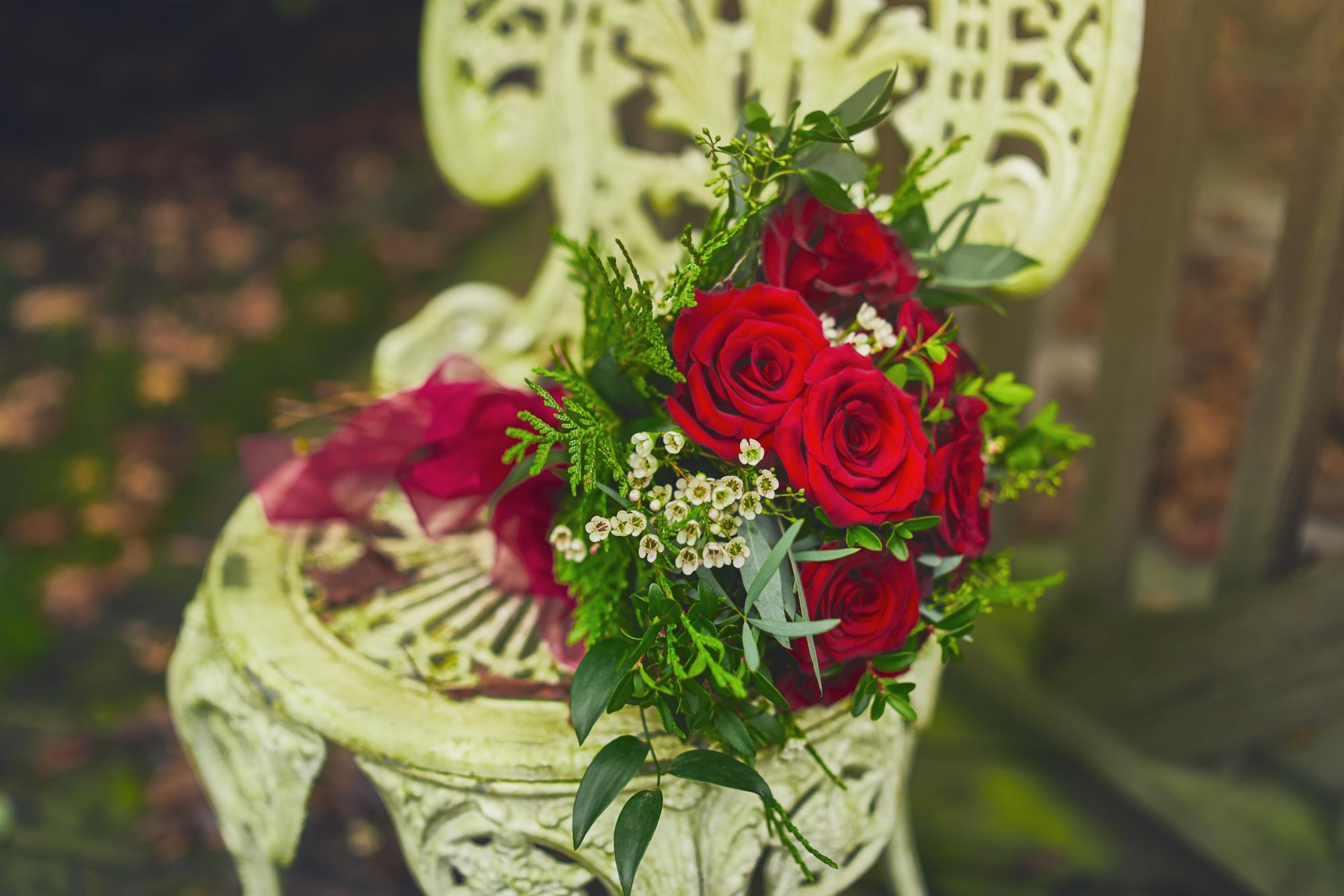 Nov 25 - Bridal Farm Style Shoot - FinalEdit - Web 0003.jpg