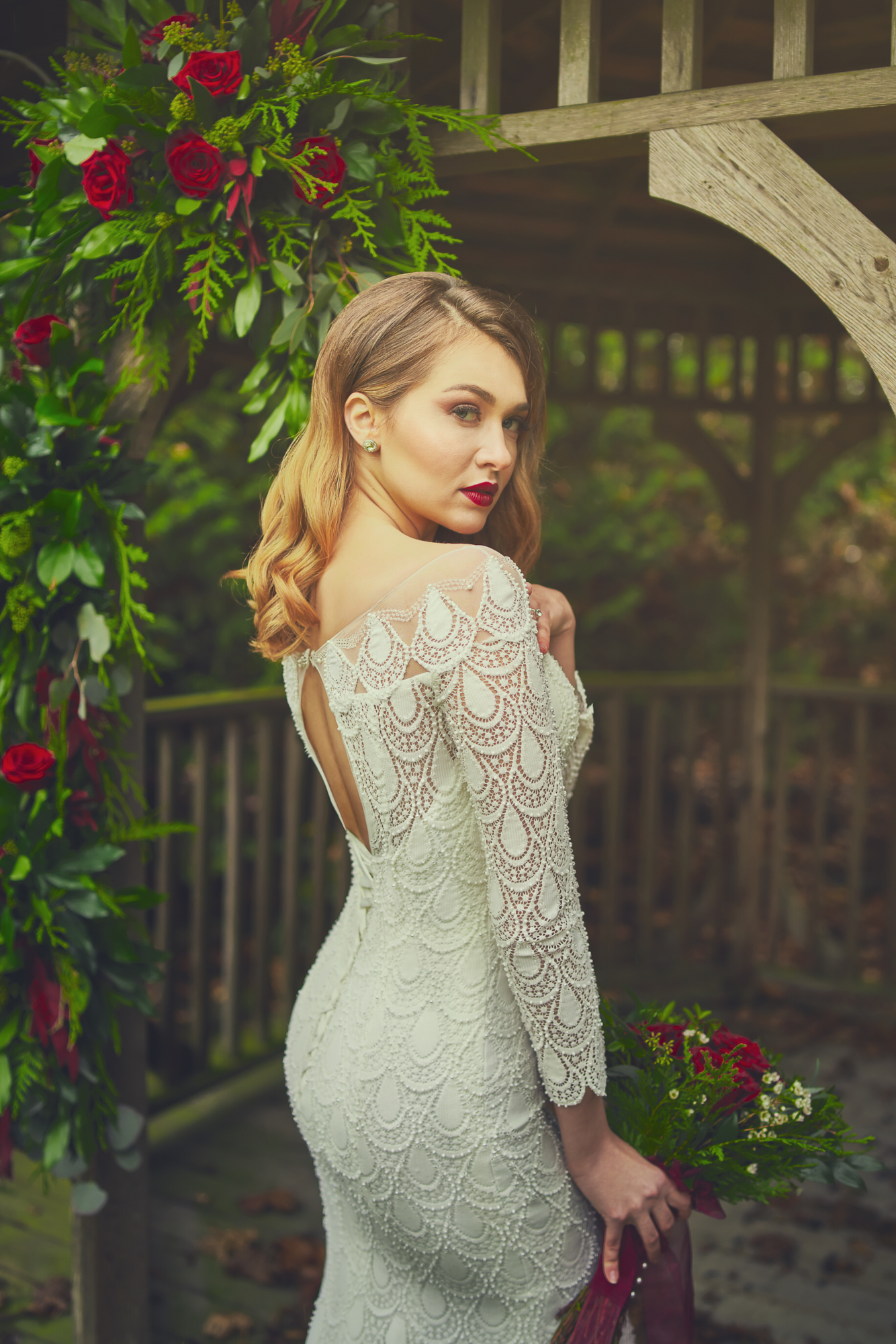 Nov 25 - Bridal Farm Style Shoot - FinalEdit - Web 0016.jpg