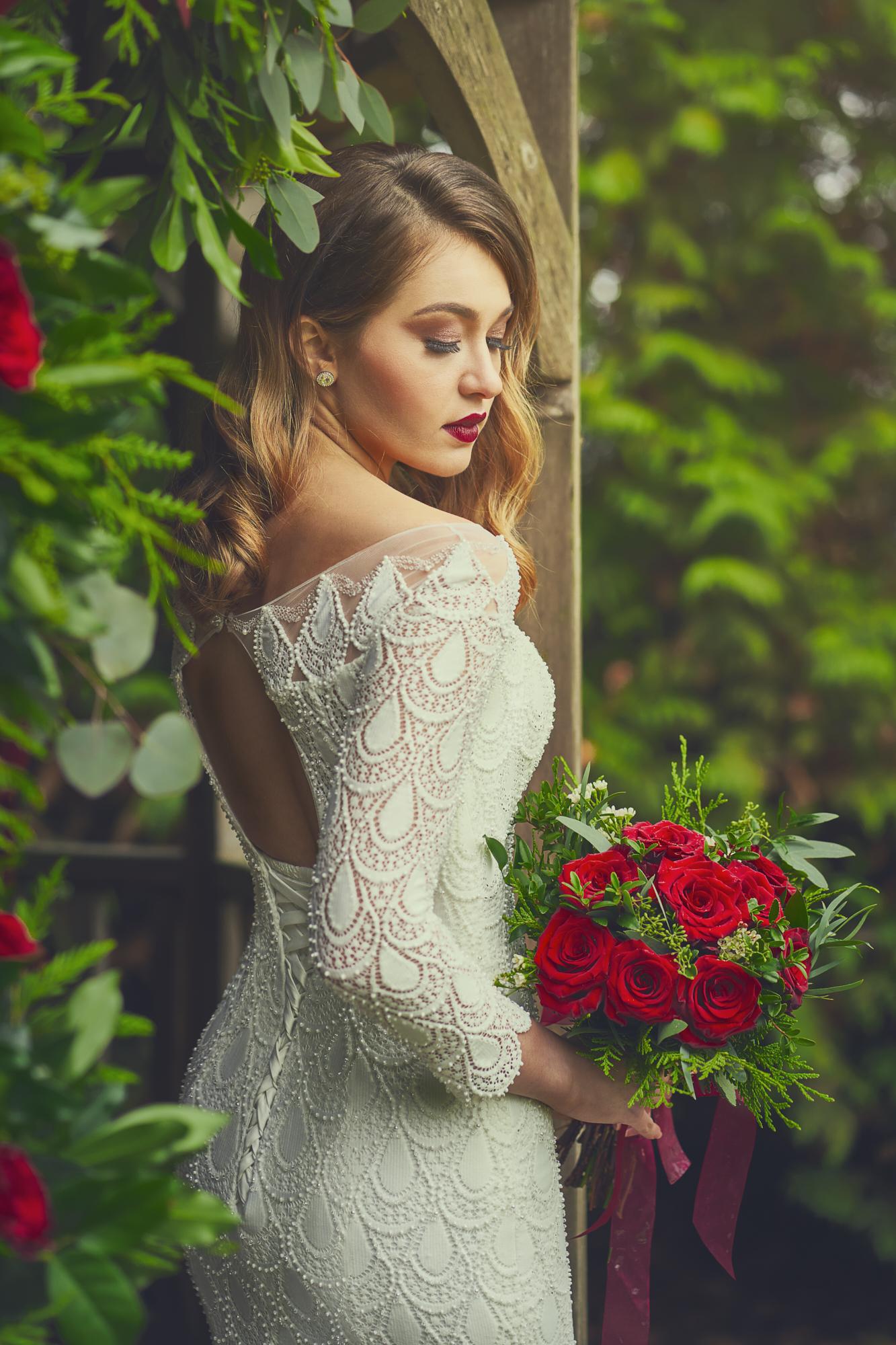 Nov 25 - Bridal Farm Style Shoot - FinalEdit - Web 0008.jpg