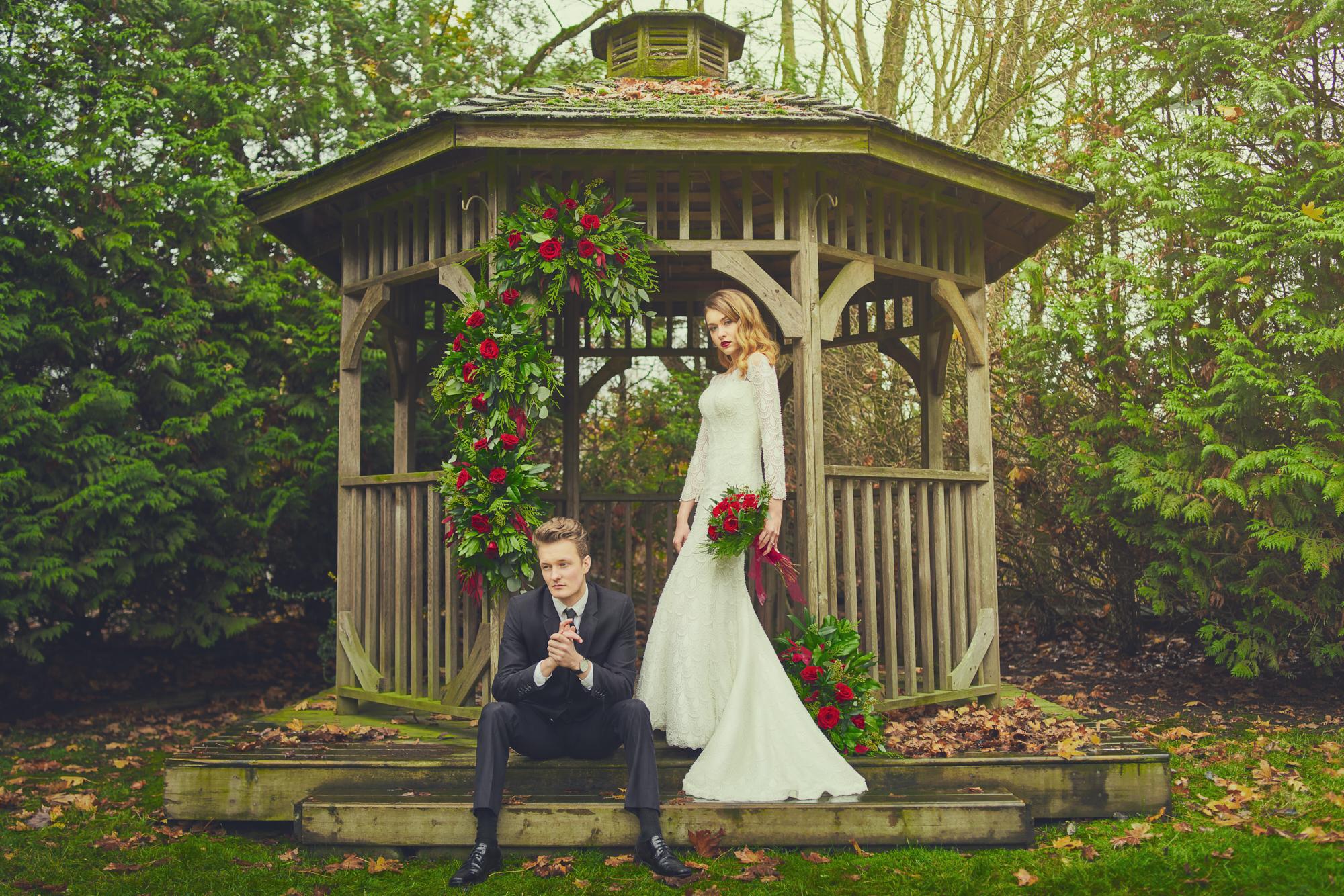 Nov 25 - Bridal Farm Style Shoot - FinalEdit - Web 0010.jpg