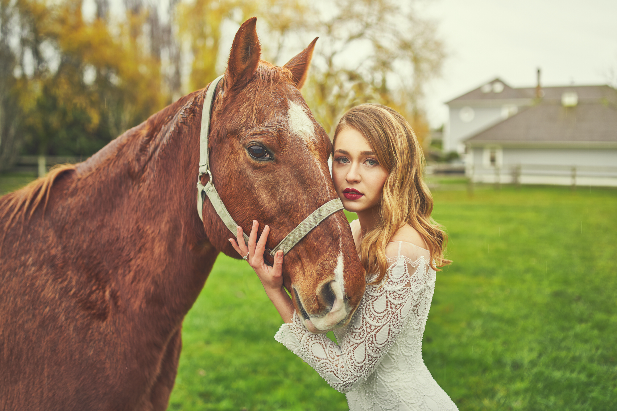 Nov 25 - Bridal Farm Style Shoot - FinalEdit - Web 0019.jpg