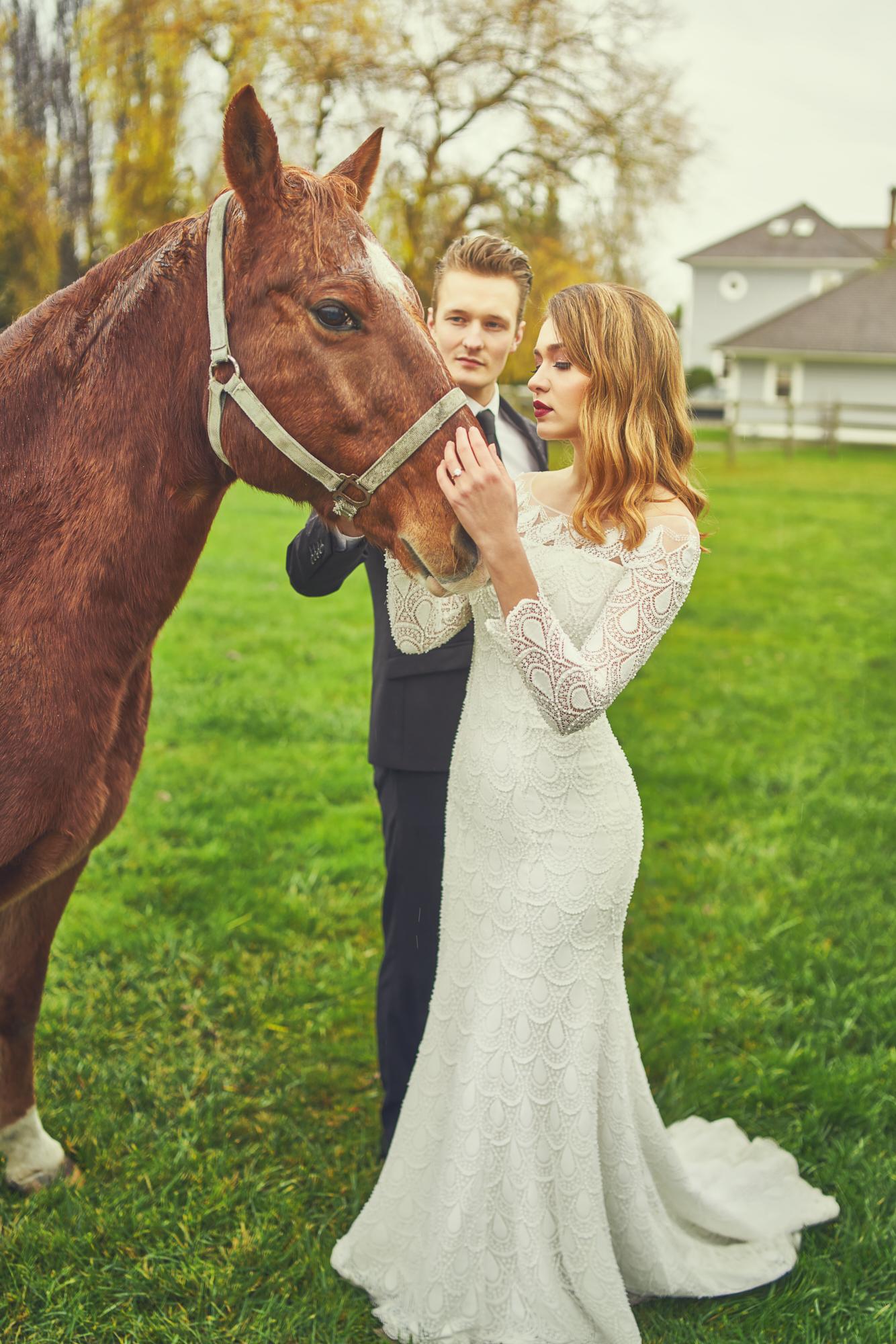 Nov 25 - Bridal Farm Style Shoot - FinalEdit - Web 0018.jpg
