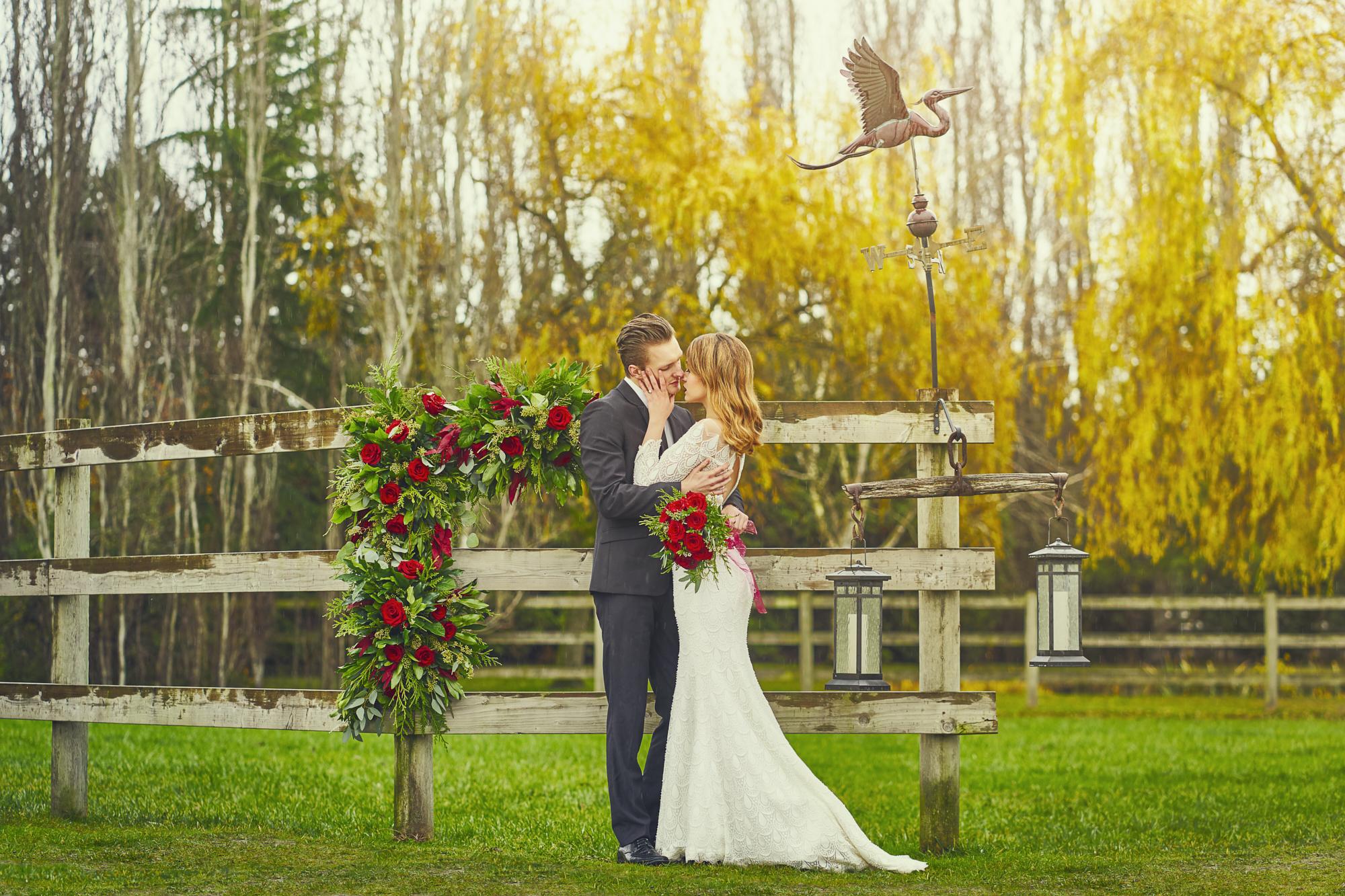 Nov 25 - Bridal Farm Style Shoot - FinalEdit - Web 0021.jpg