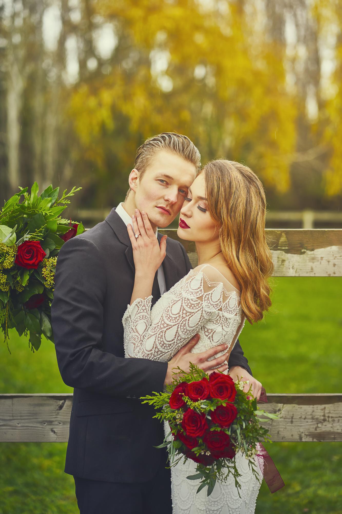Nov 25 - Bridal Farm Style Shoot - FinalEdit - Web 0023.jpg