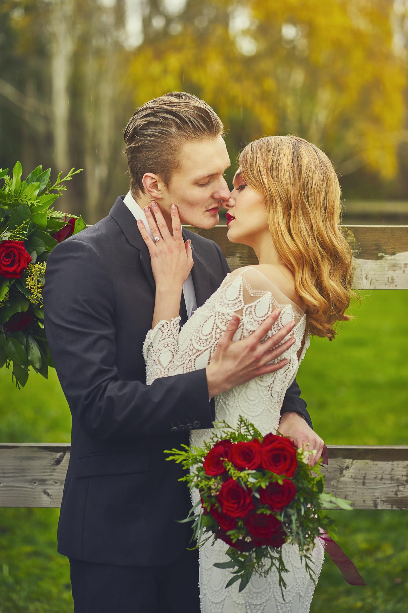 Nov 25 - Bridal Farm Style Shoot - FinalEdit - Web 0024.jpg