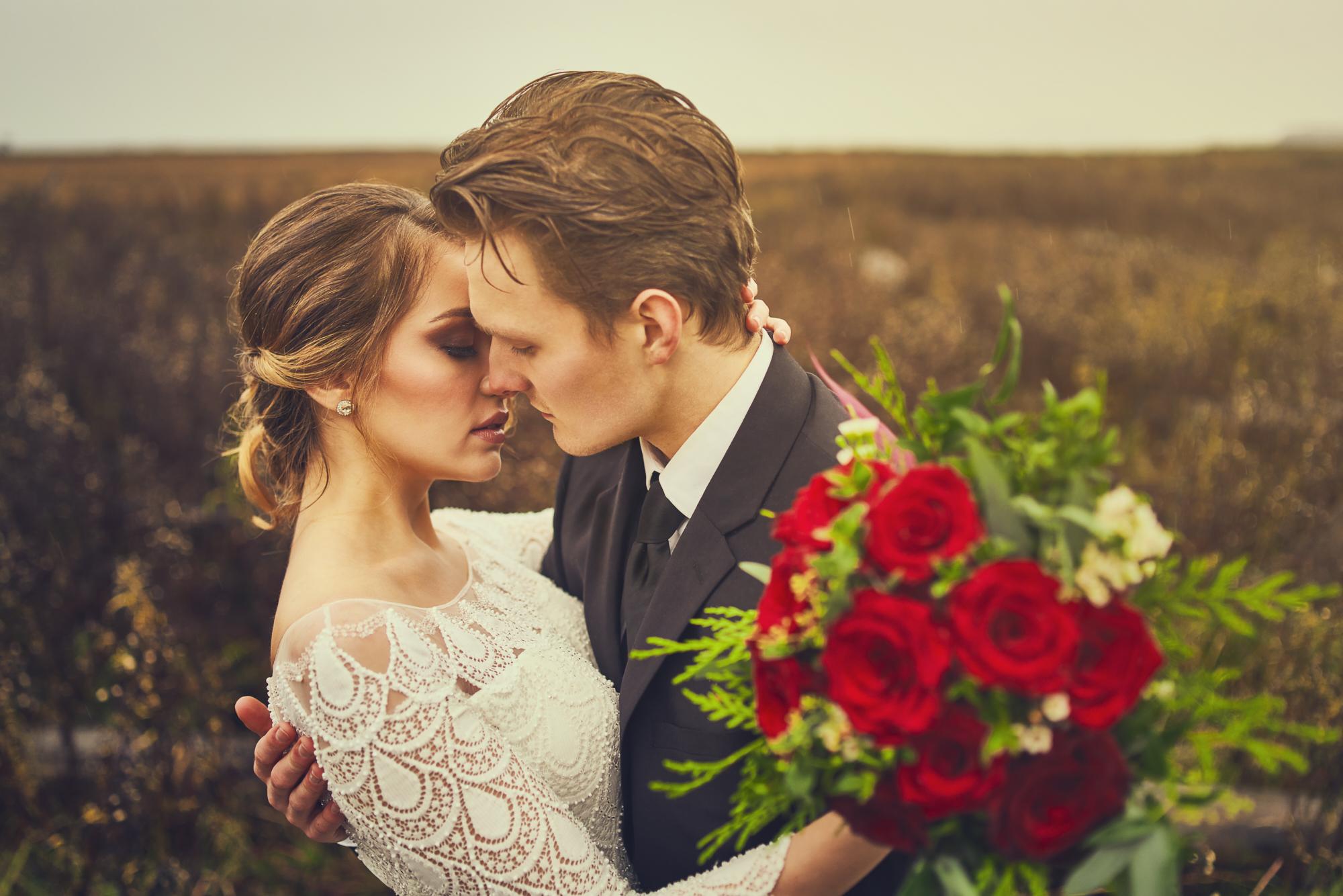 Nov 25 - Bridal Farm Style Shoot - FinalEdit - Web 0033.jpg