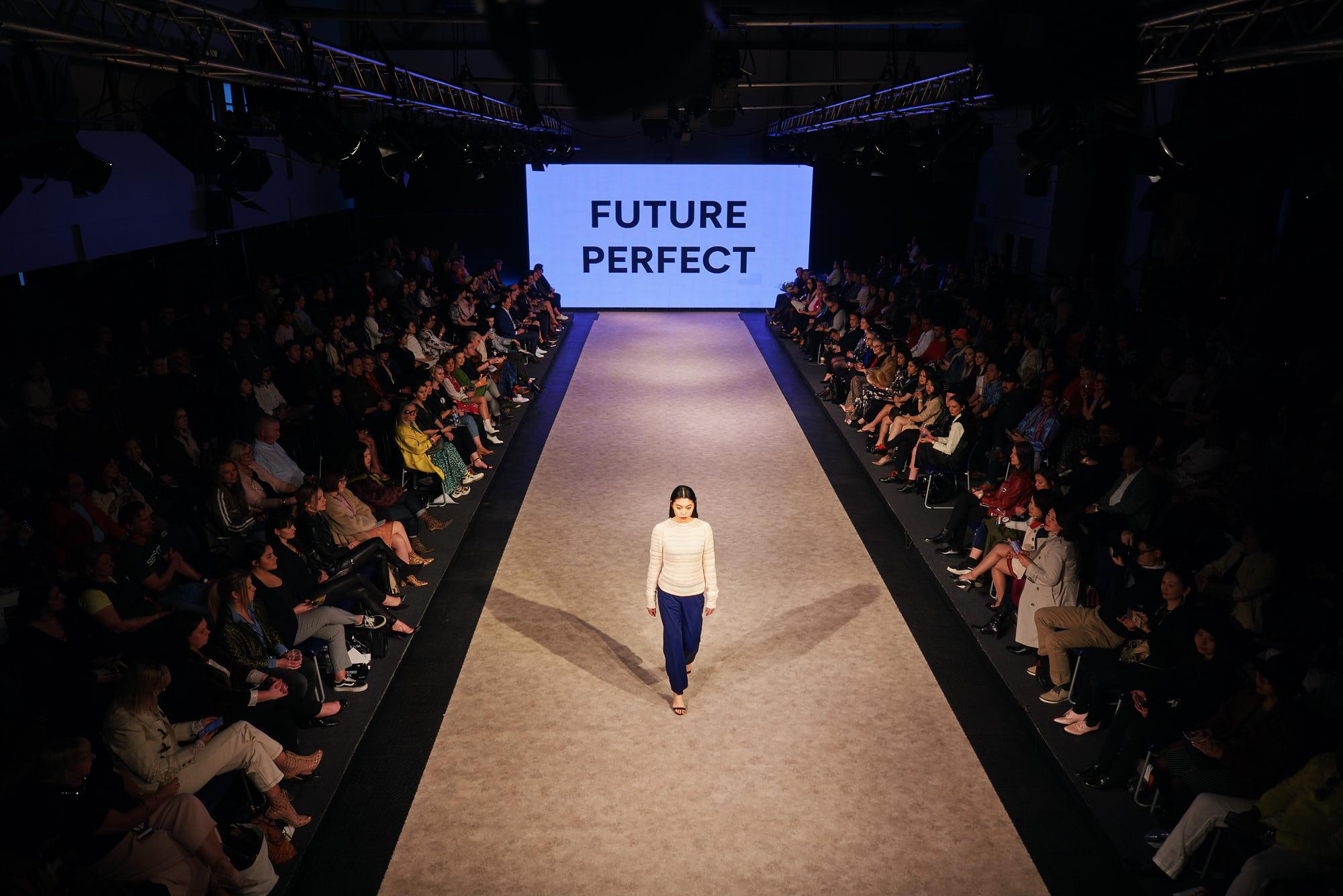 Lex & Josh Vancouver Fashion Week 2019 20.jpg