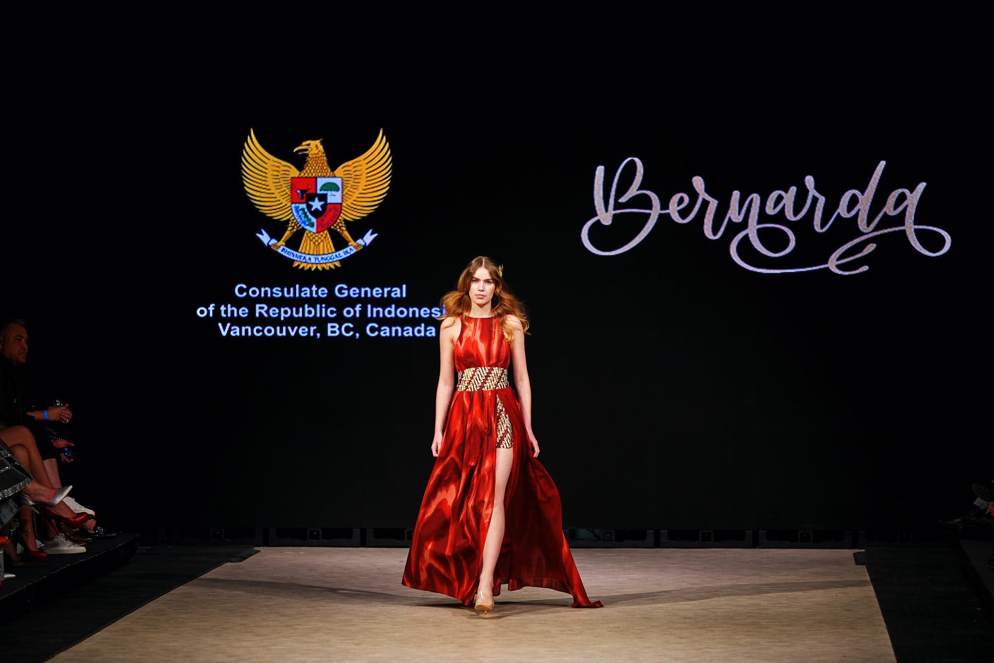 Lex & Josh Vancouver Fashion Week 2019 59.jpg