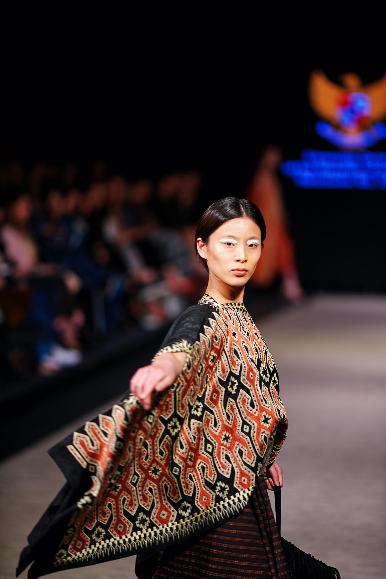 Lex & Josh Vancouver Fashion Week 2019 149.jpg