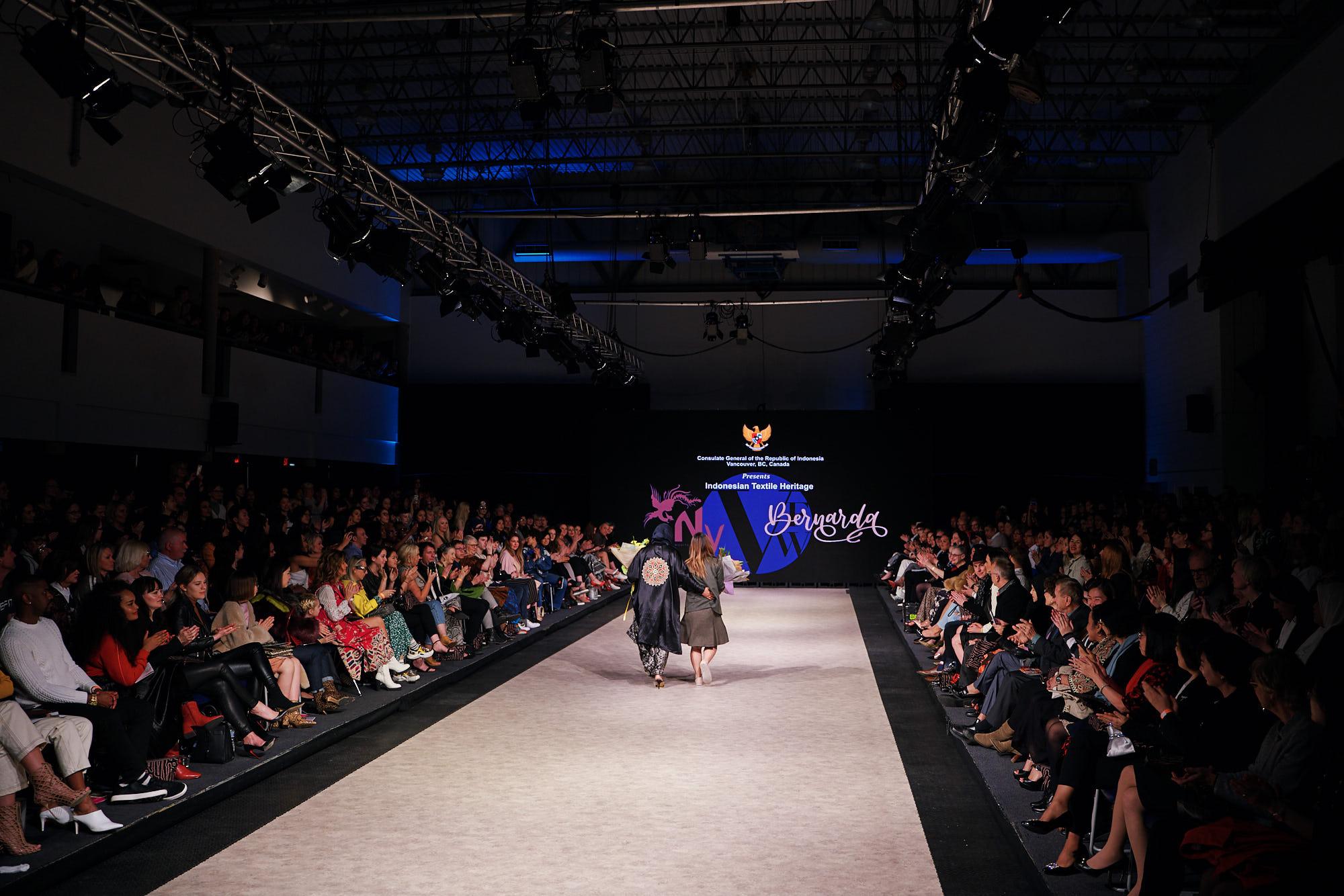 Lex & Josh Vancouver Fashion Week 2019 179.jpg