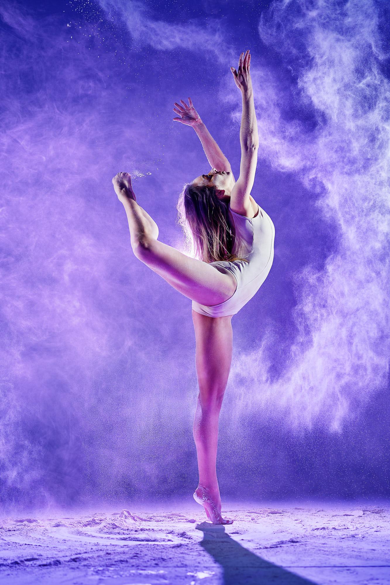Lex & Josh Powder Ballet with Magnus and Ana 8.jpg