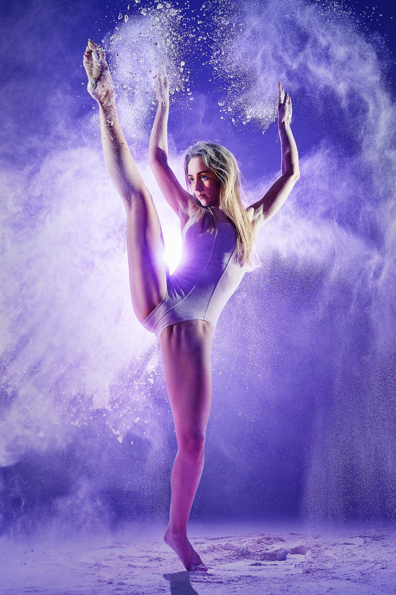 Lex & Josh Powder Ballet with Magnus and Ana 6.jpg