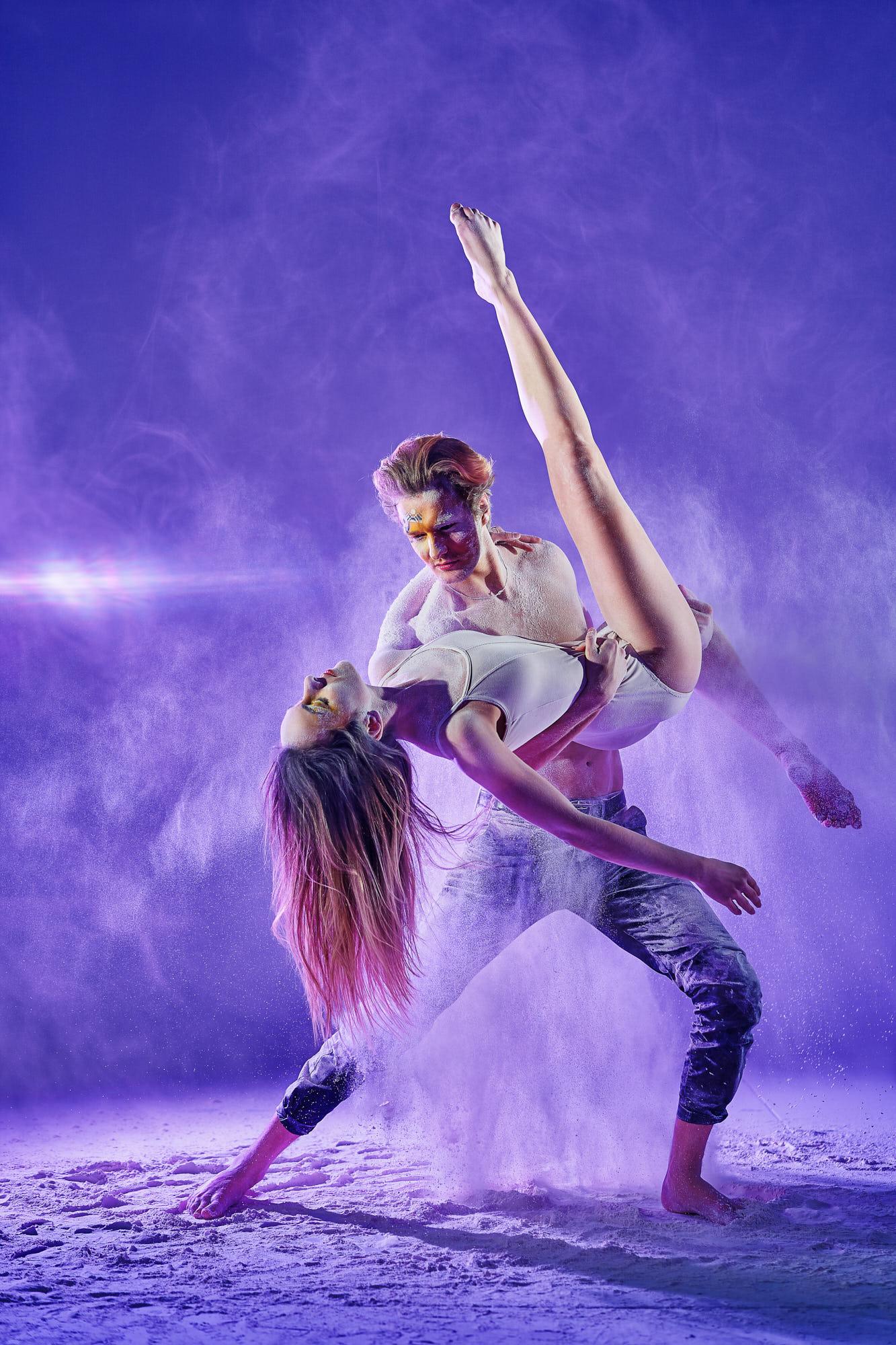 Lex & Josh Powder Ballet with Magnus and Ana 11.jpg