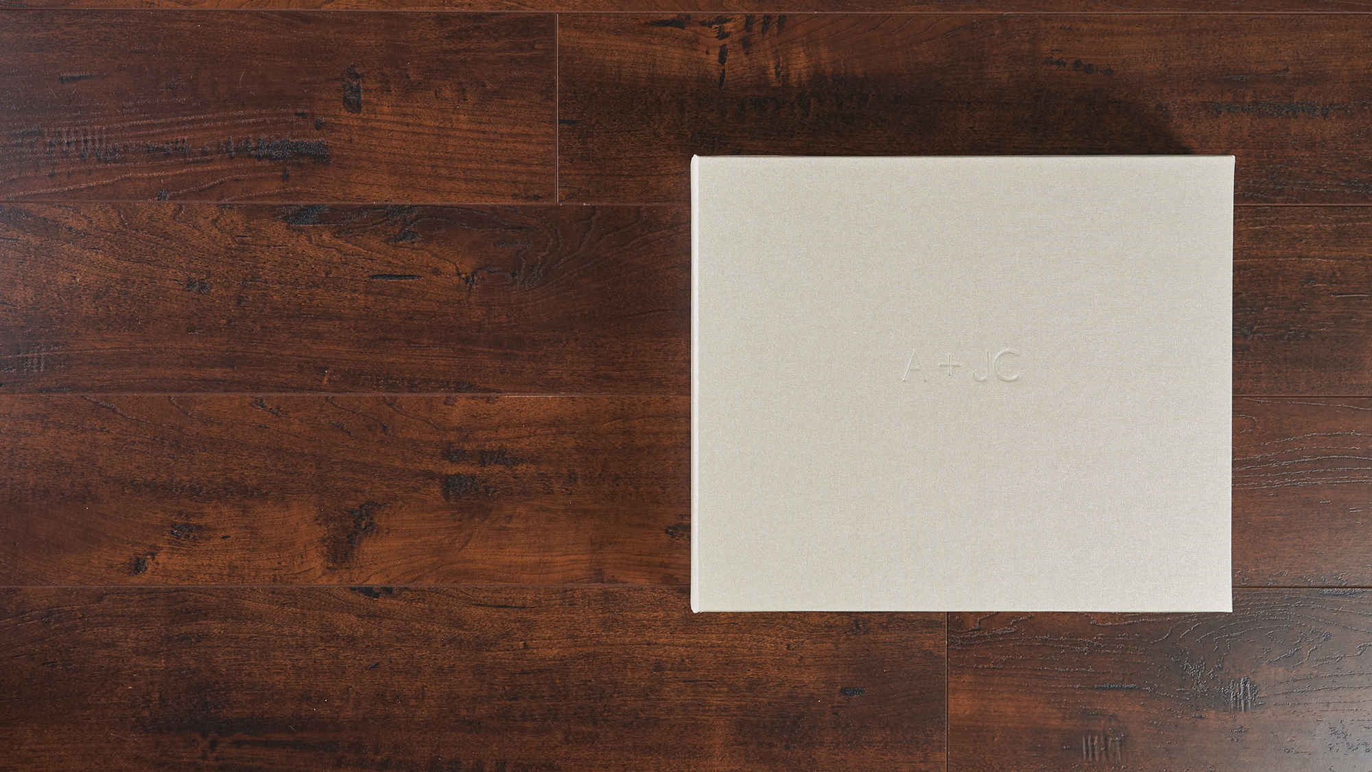 Anita & JC Wedding Album 0001.jpg
