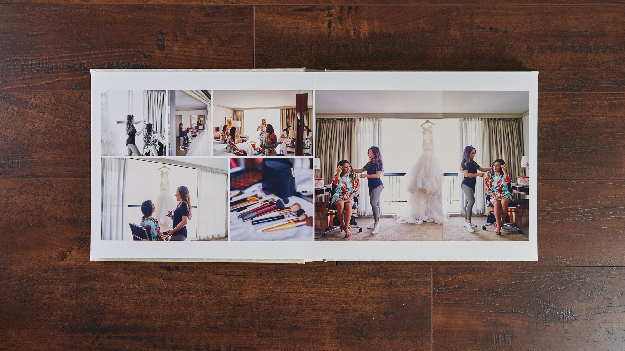 Anita & JC Wedding Album 0008.jpg