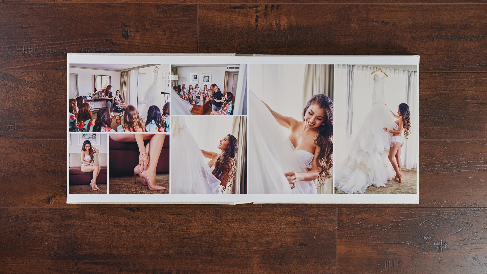Anita & JC Wedding Album 0010.jpg
