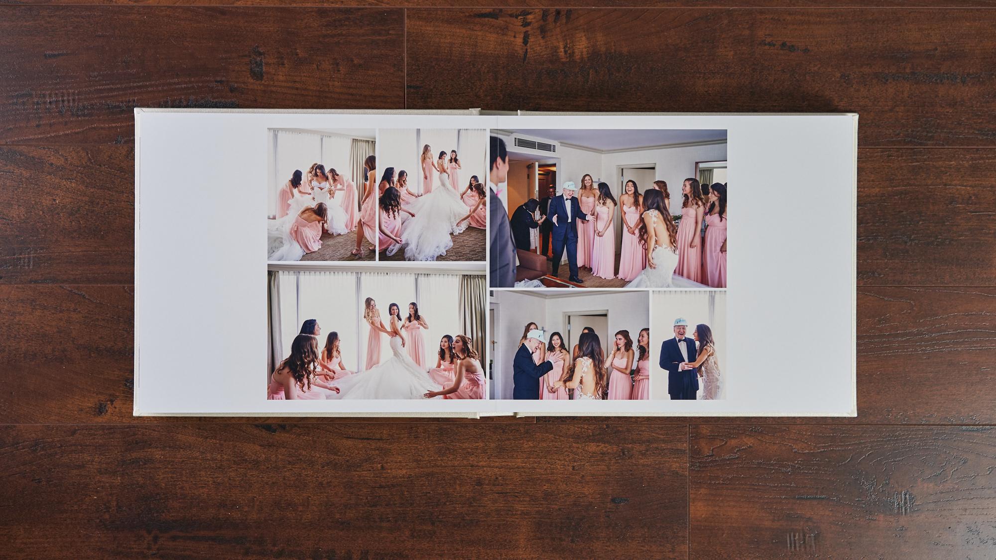 Anita & JC Wedding Album 0011.jpg