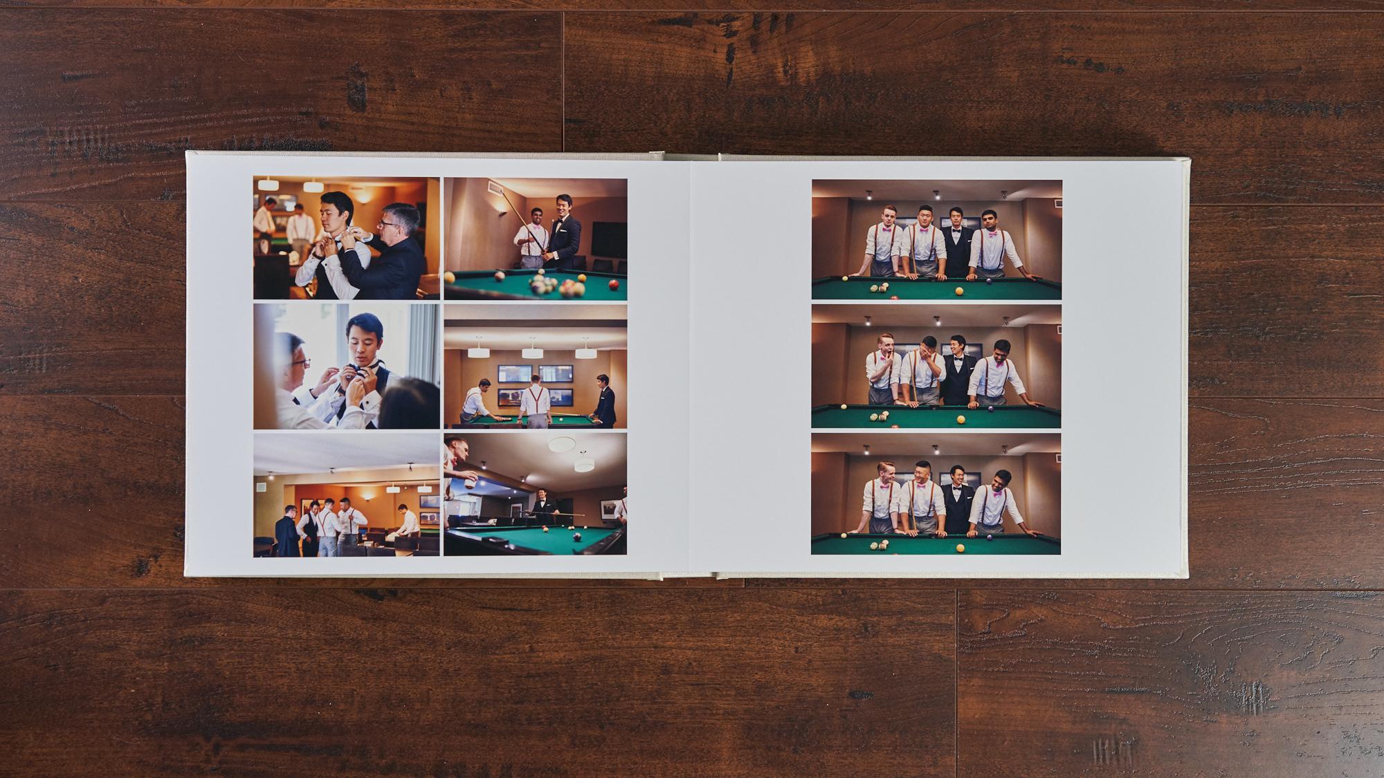 Anita & JC Wedding Album 0012.jpg