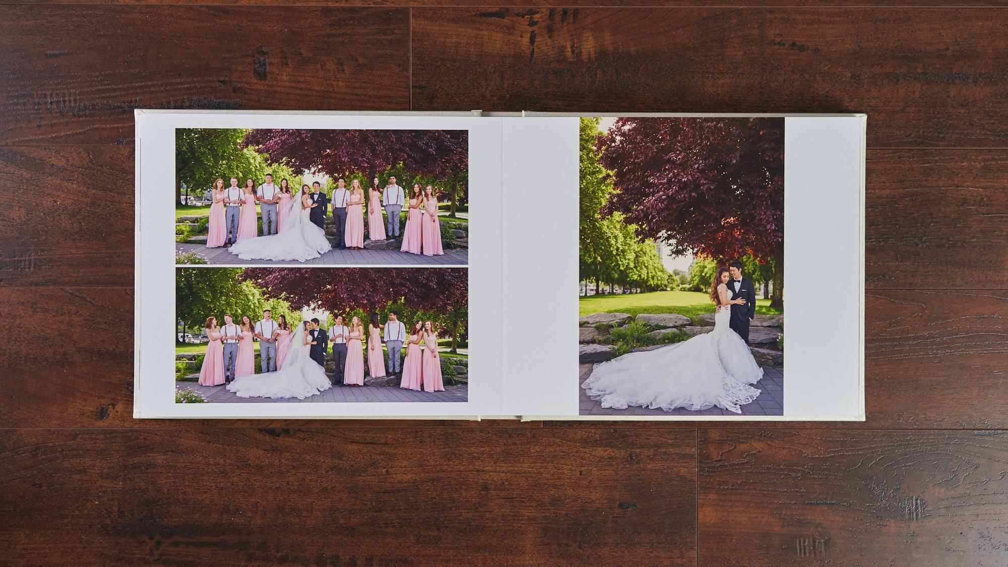 Anita & JC Wedding Album 0015.jpg