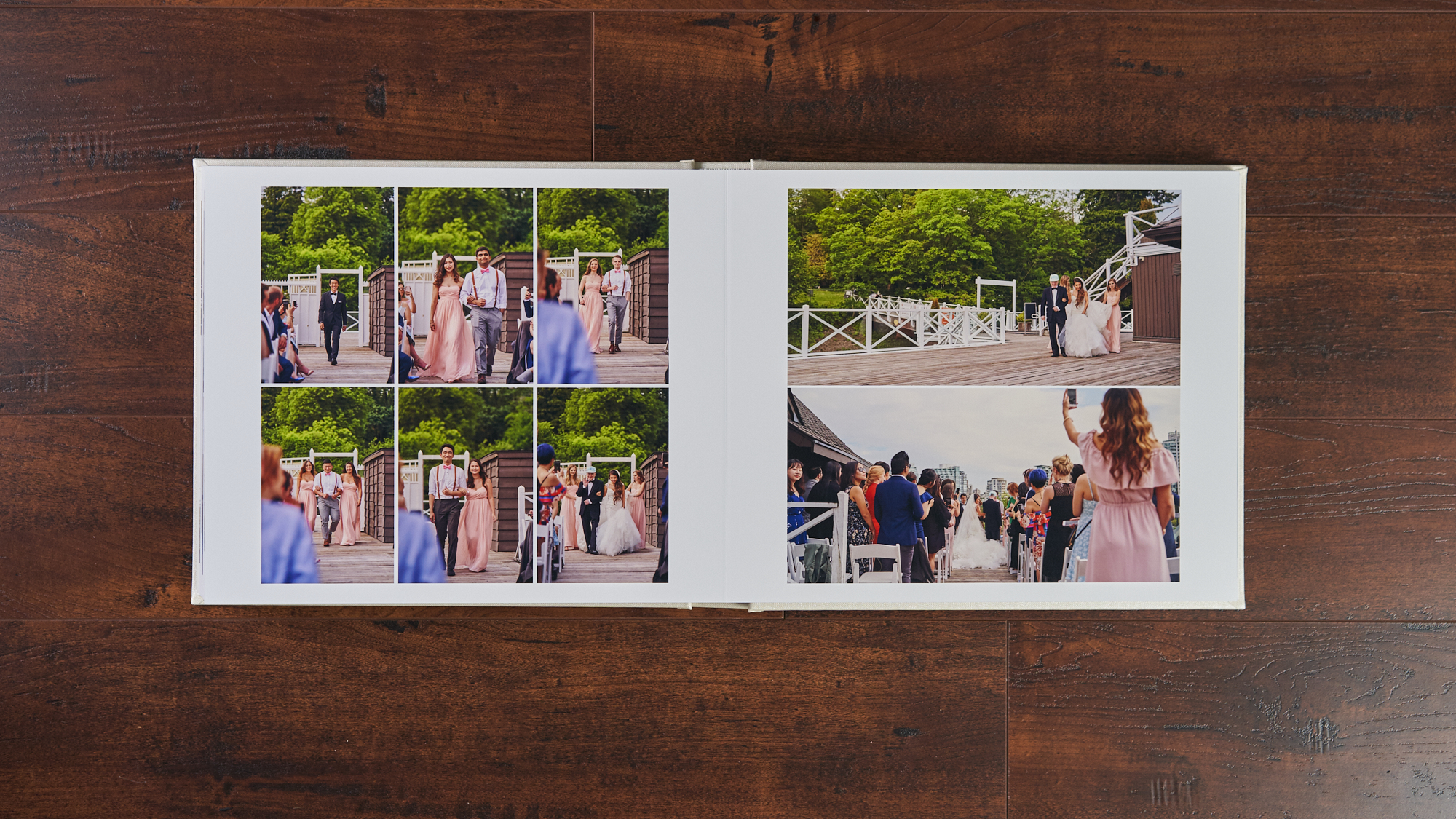 Anita & JC Wedding Album 0018.jpg